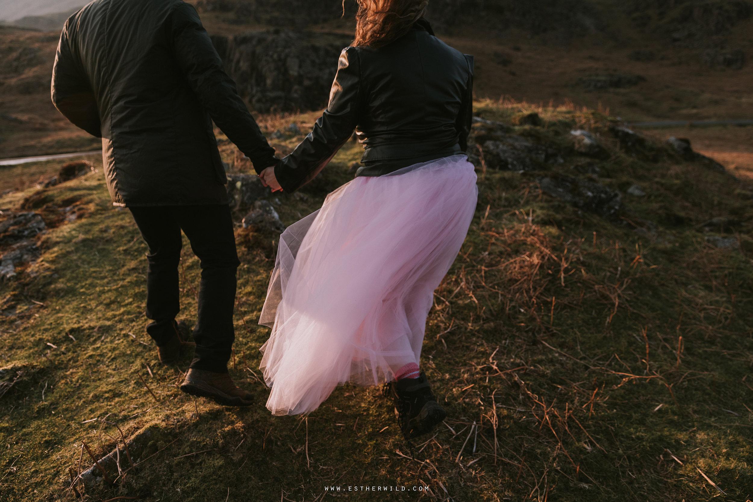 Cumbria_Lake_District_Wasdale_Wedding_Photographer_Destination_Engagement_Anniversary_Esther_Wild_IMG_4487.jpg