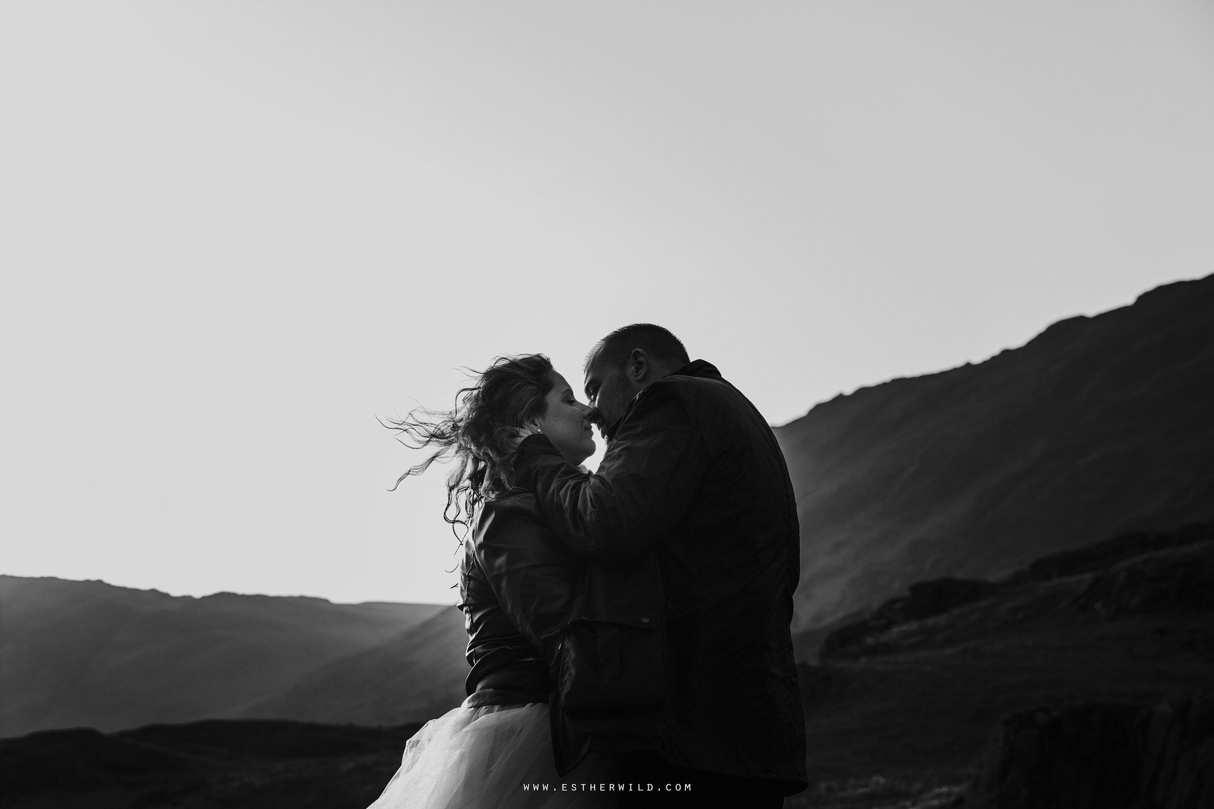 Cumbria_Lake_District_Wasdale_Wedding_Photographer_Destination_Engagement_Anniversary_Esther_Wild_IMG_4504-2.jpg