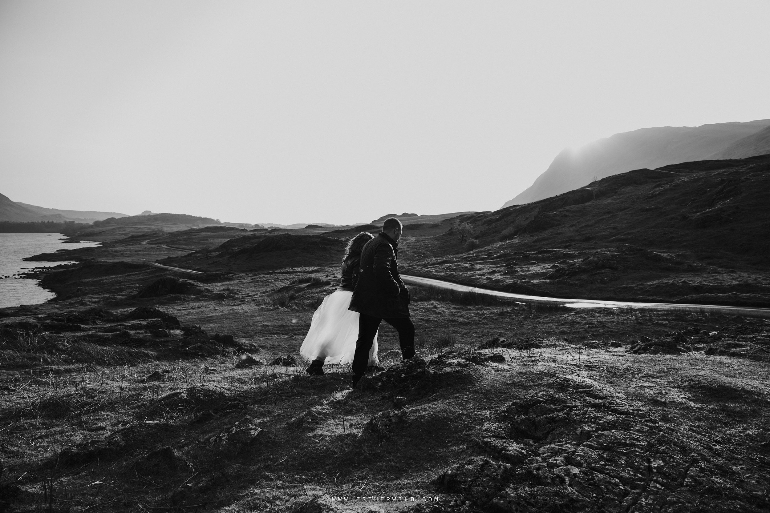 Cumbria_Lake_District_Wasdale_Wedding_Photographer_Destination_Engagement_Anniversary_Esther_Wild_IMG_4514.jpg