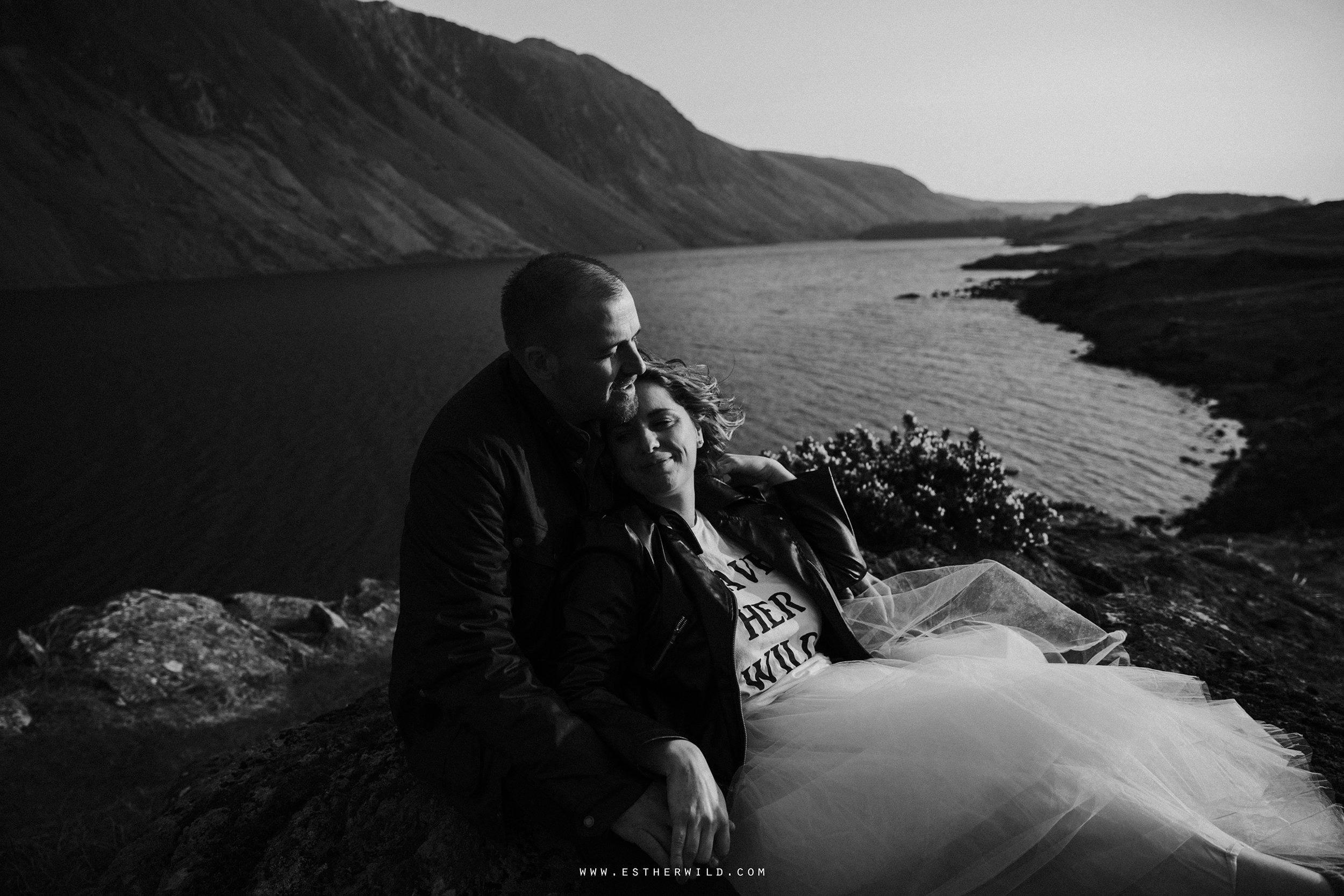 Cumbria_Lake_District_Wasdale_Wedding_Photographer_Destination_Engagement_Anniversary_Esther_Wild_IMG_4560.jpg