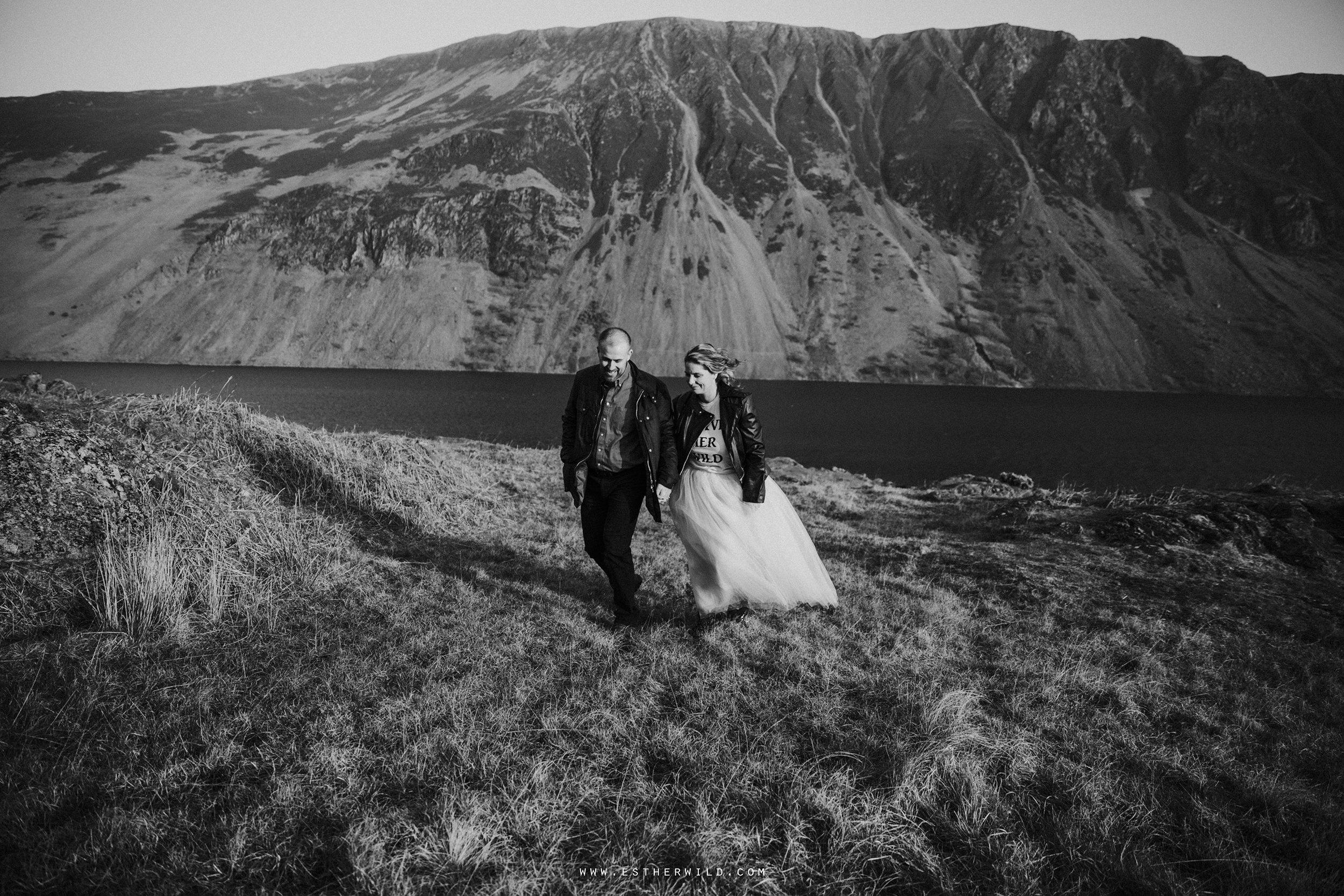 Cumbria_Lake_District_Wasdale_Wedding_Photographer_Destination_Engagement_Anniversary_Esther_Wild_IMG_4566.jpg