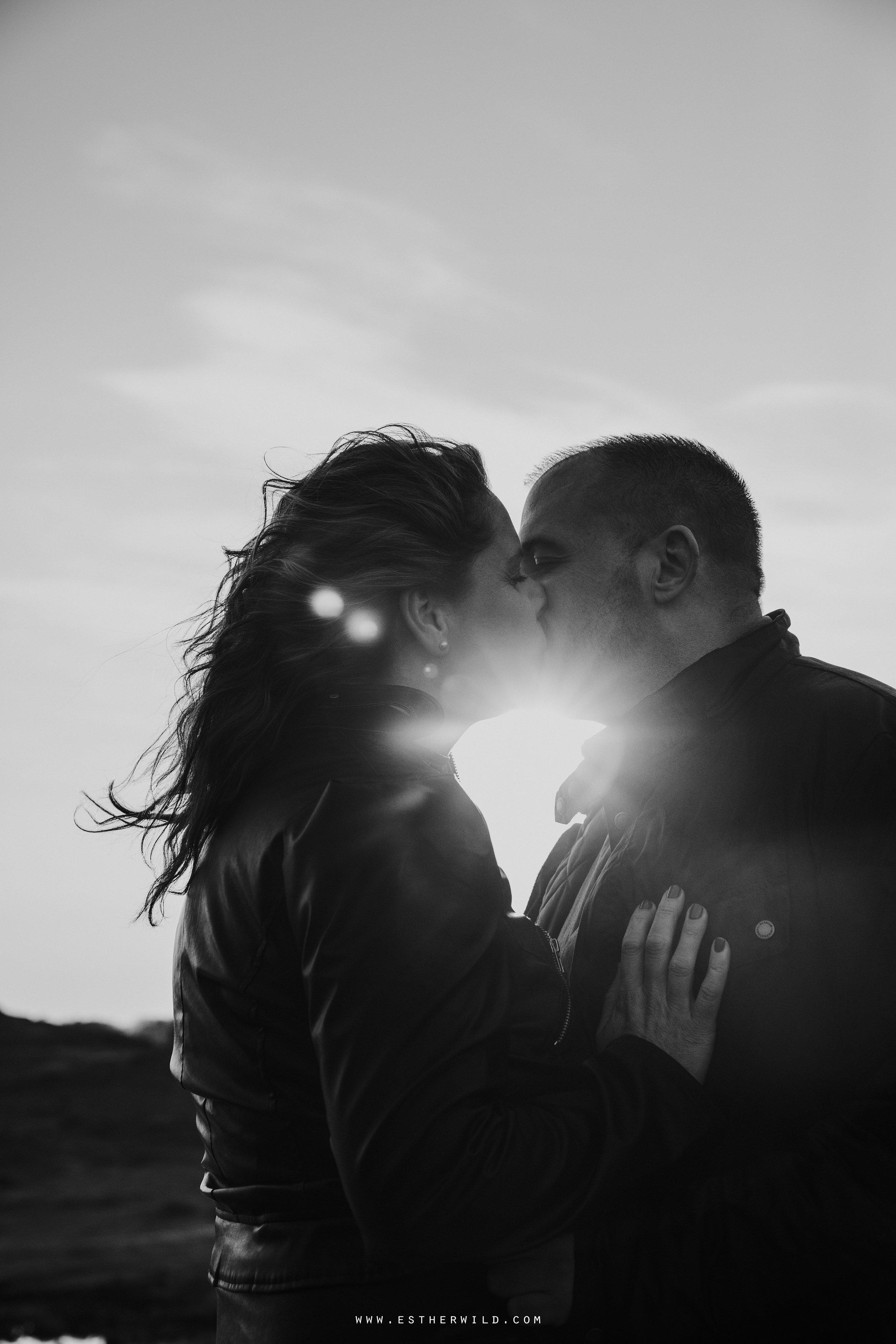 Cumbria_Lake_District_Wasdale_Wedding_Photographer_Destination_Engagement_Anniversary_Esther_Wild_IMG_4679.jpg