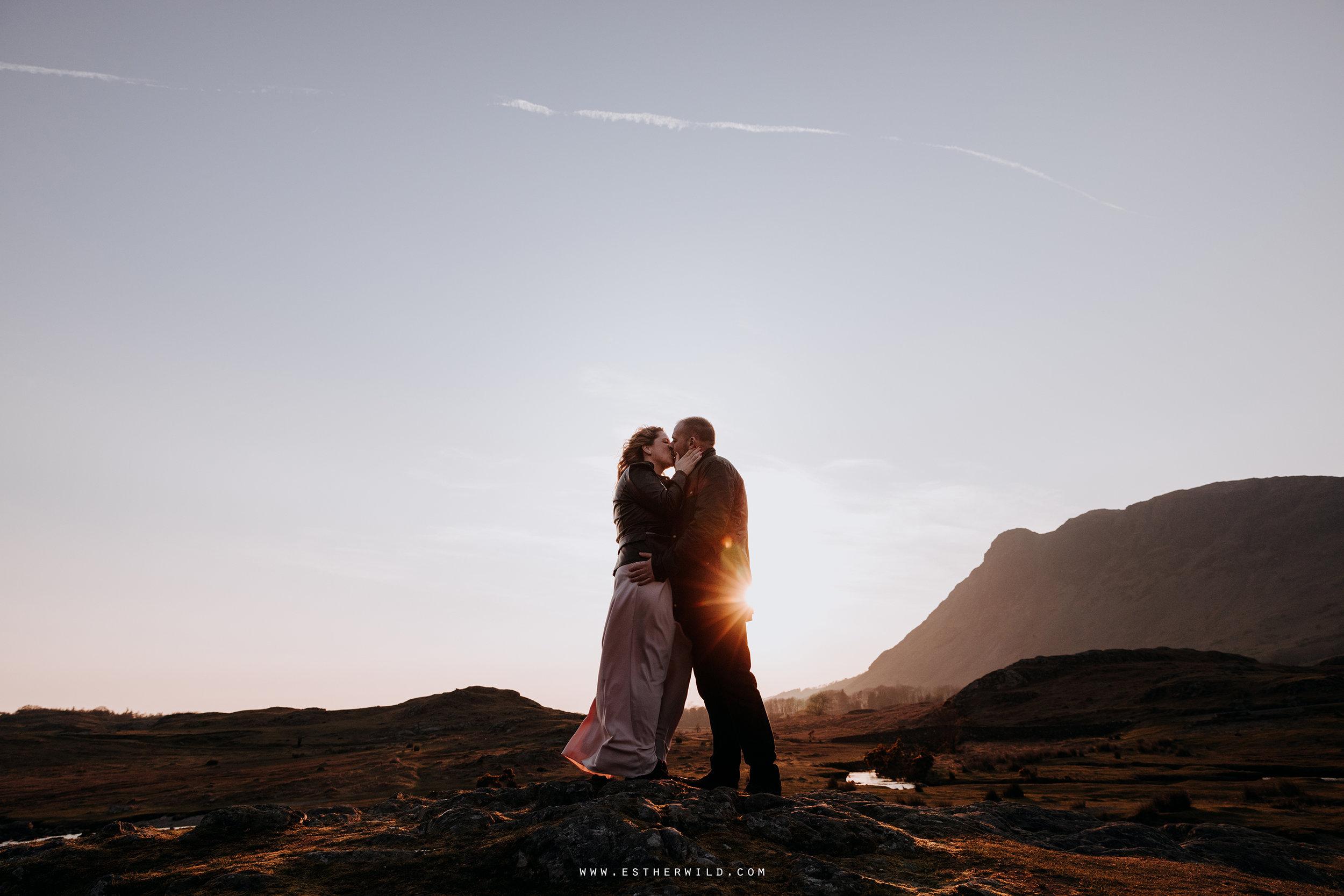 Cumbria_Lake_District_Wasdale_Wedding_Photographer_Destination_Engagement_Anniversary_Esther_Wild_IMG_4691.jpg