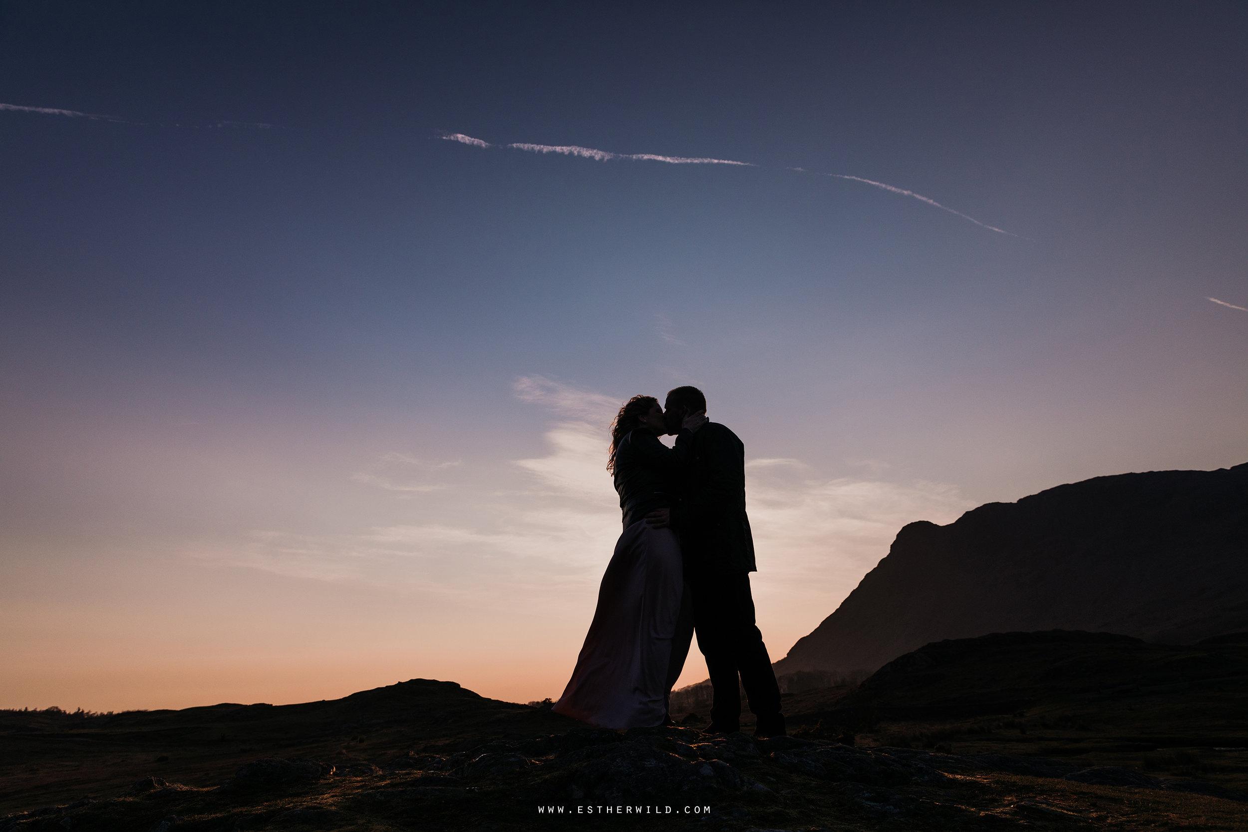 Cumbria_Lake_District_Wasdale_Wedding_Photographer_Destination_Engagement_Anniversary_Esther_Wild_IMG_4696.jpg