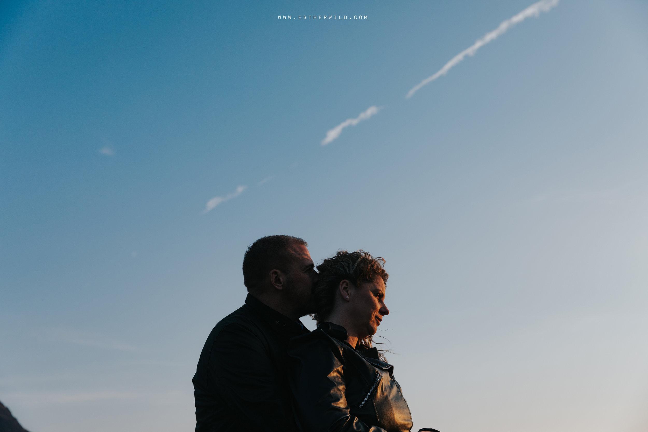 Cumbria_Lake_District_Wasdale_Wedding_Photographer_Destination_Engagement_Anniversary_Esther_Wild_IMG_4708.jpg