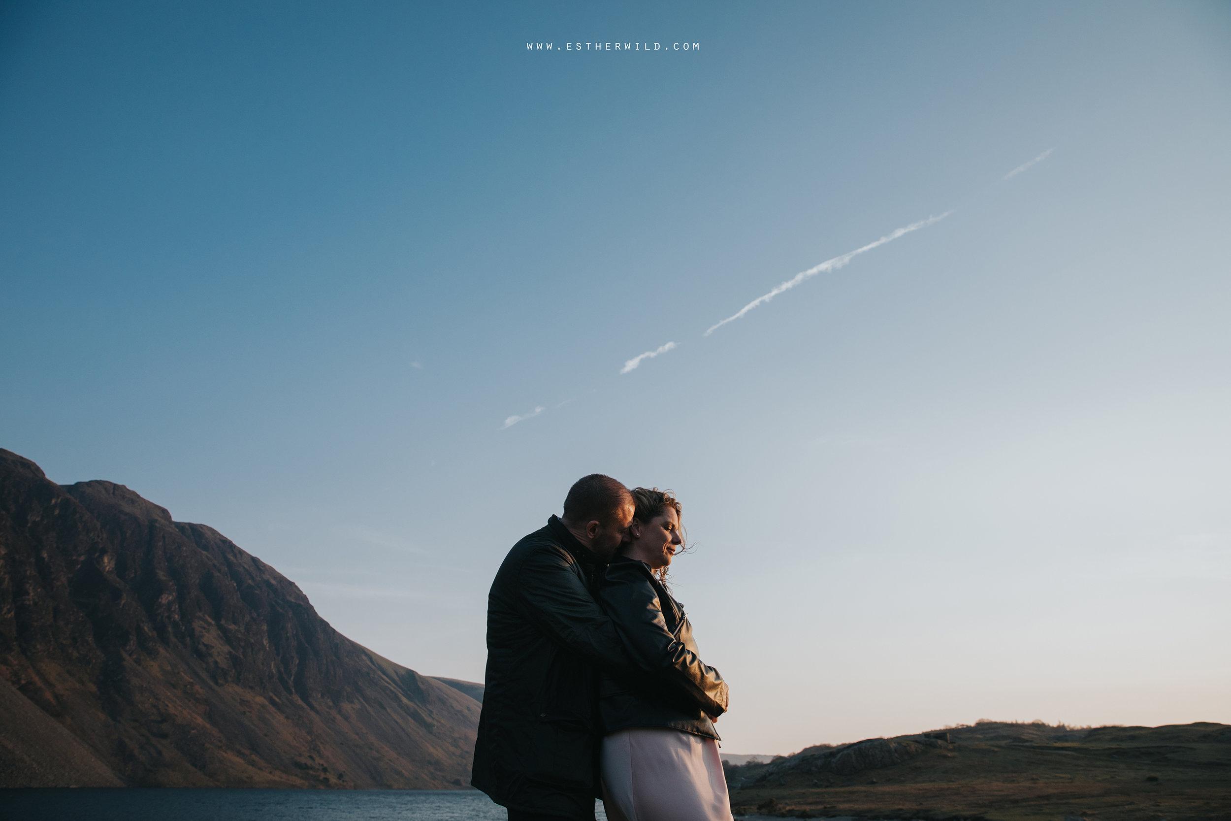 Cumbria_Lake_District_Wasdale_Wedding_Photographer_Destination_Engagement_Anniversary_Esther_Wild_IMG_4721.jpg