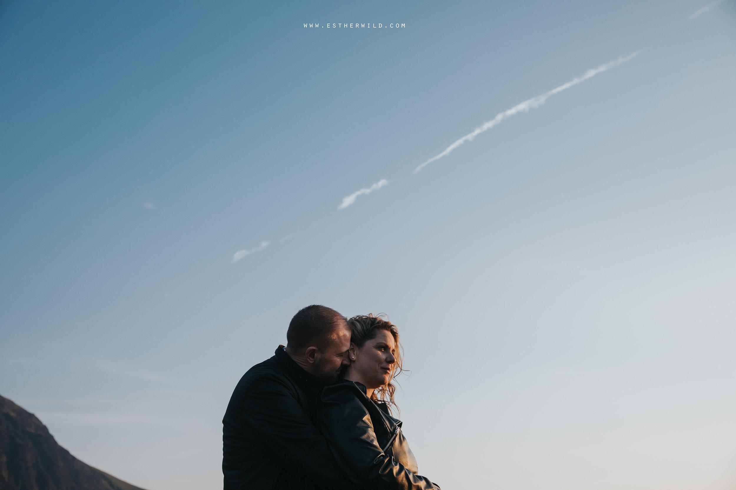 Cumbria_Lake_District_Wasdale_Wedding_Photographer_Destination_Engagement_Anniversary_Esther_Wild_IMG_4718.jpg