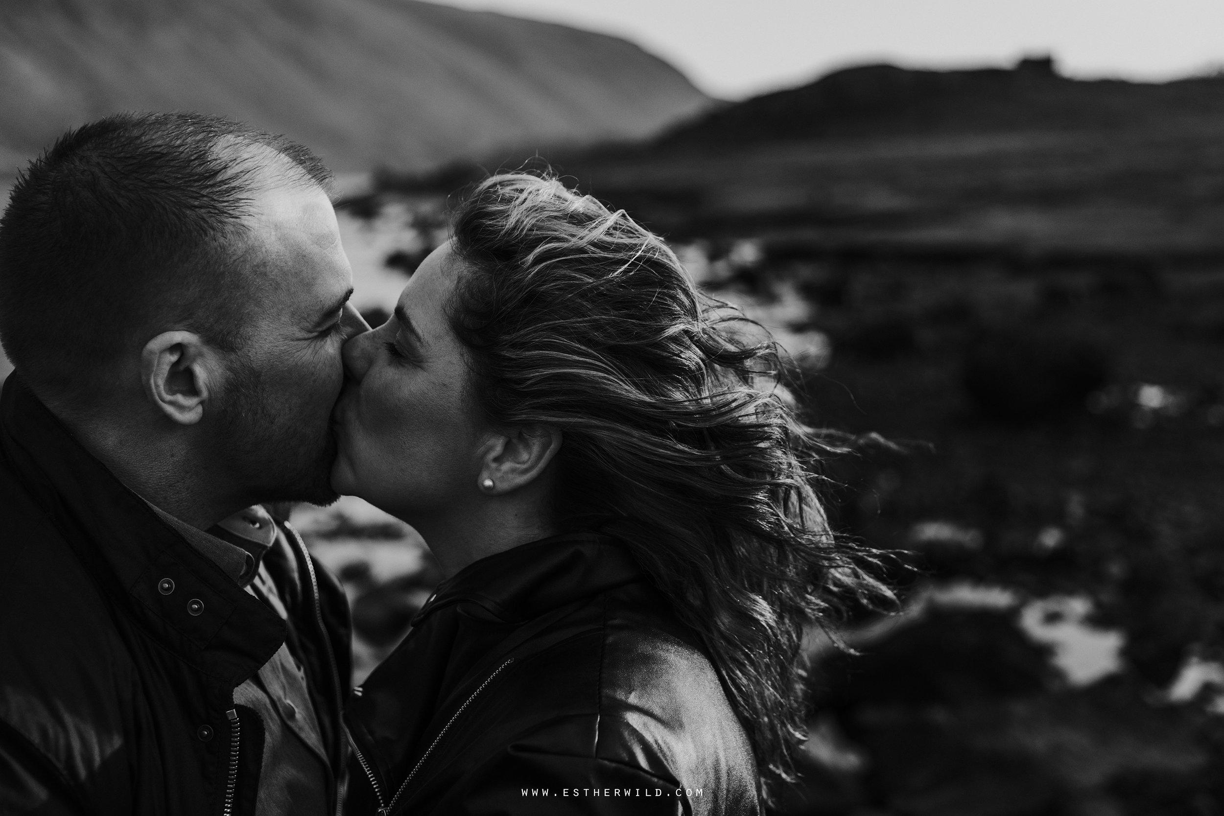 Cumbria_Lake_District_Wasdale_Wedding_Photographer_Destination_Engagement_Anniversary_Esther_Wild_IMG_4778.jpg