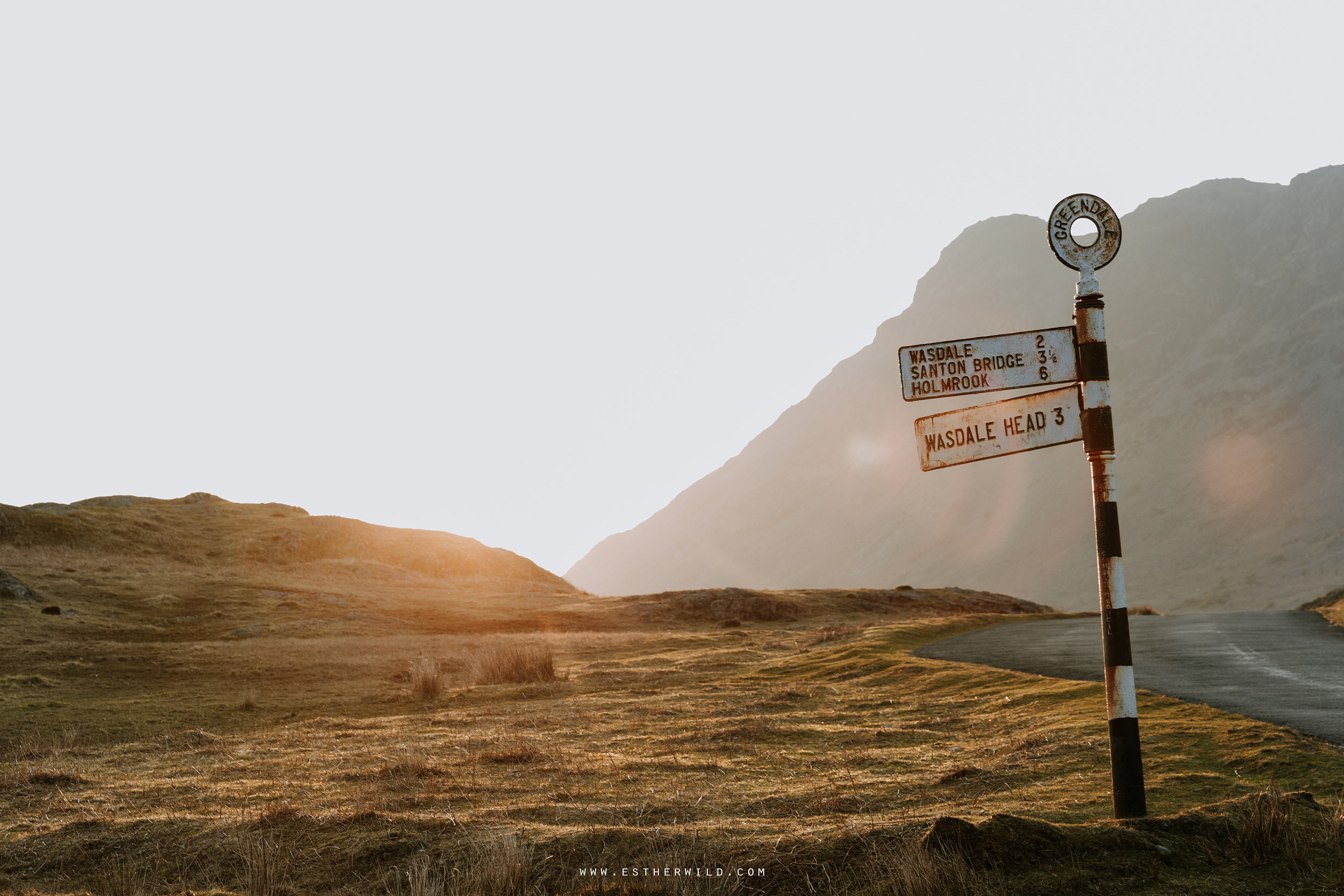 Cumbria_Lake_District_Wasdale_Wedding_Photographer_Destination_Engagement_Anniversary_Esther_Wild_IMG_4788.jpg