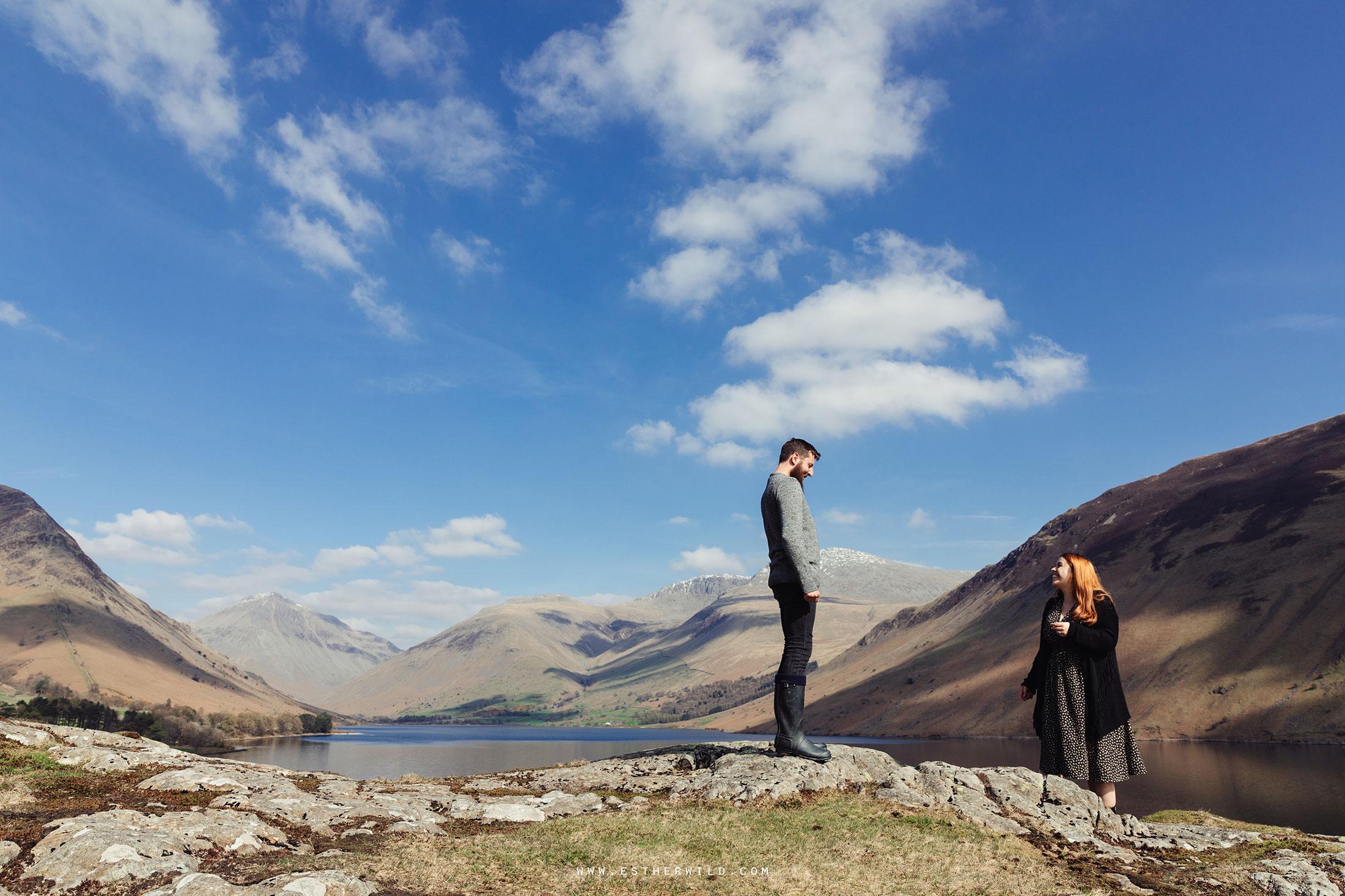 Cumbria_Lake_District_Wasdale_Wedding_Photographer_Destination_Engagement_Anniversary_Esther_Wild_IMG_3183.jpg
