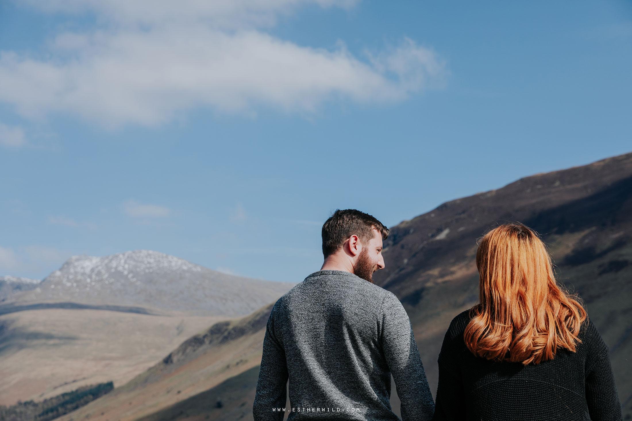 Cumbria_Lake_District_Wasdale_Wedding_Photographer_Destination_Engagement_Anniversary_Esther_Wild_IMG_3185.jpg