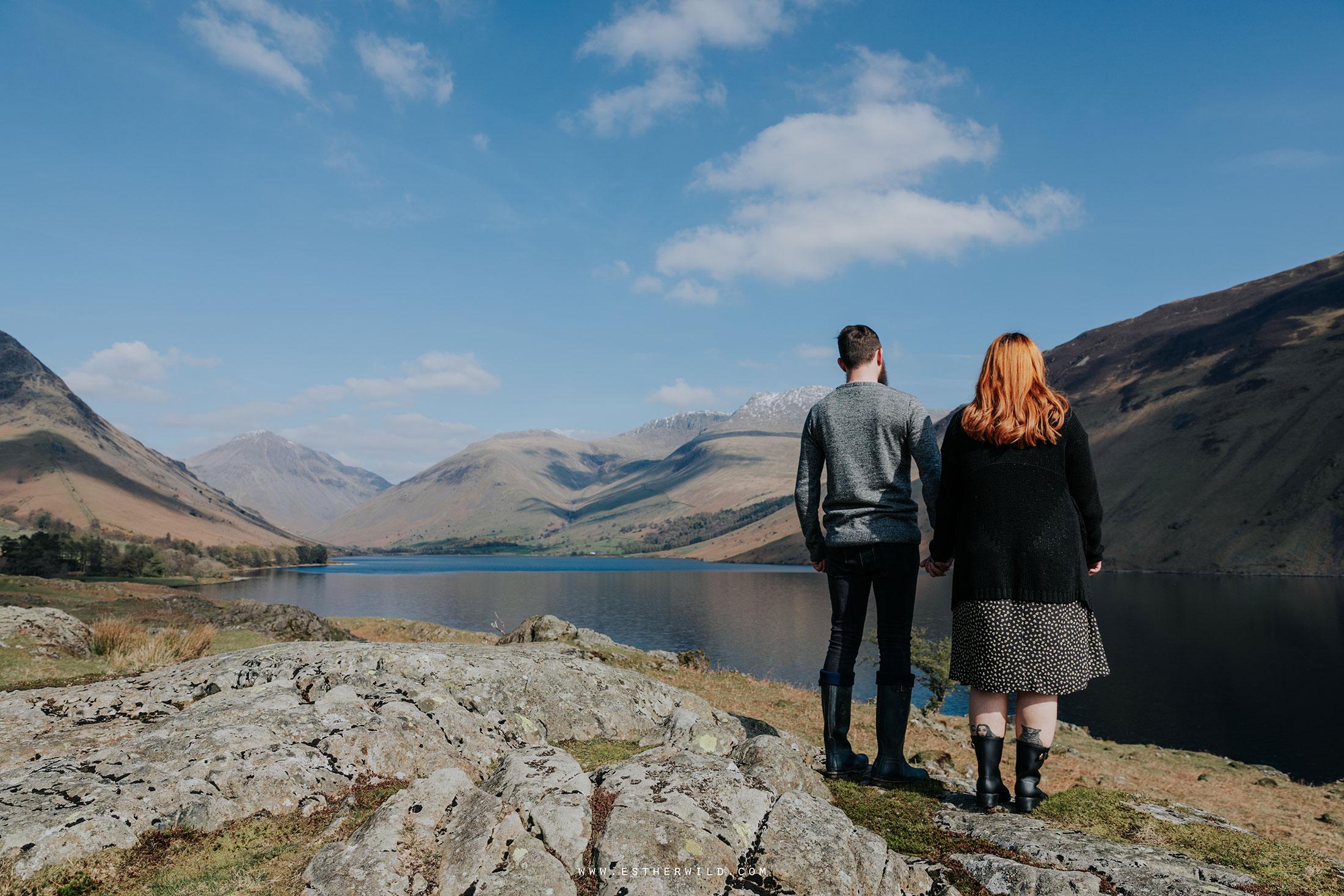 Cumbria_Lake_District_Wasdale_Wedding_Photographer_Destination_Engagement_Anniversary_Esther_Wild_IMG_3184.jpg