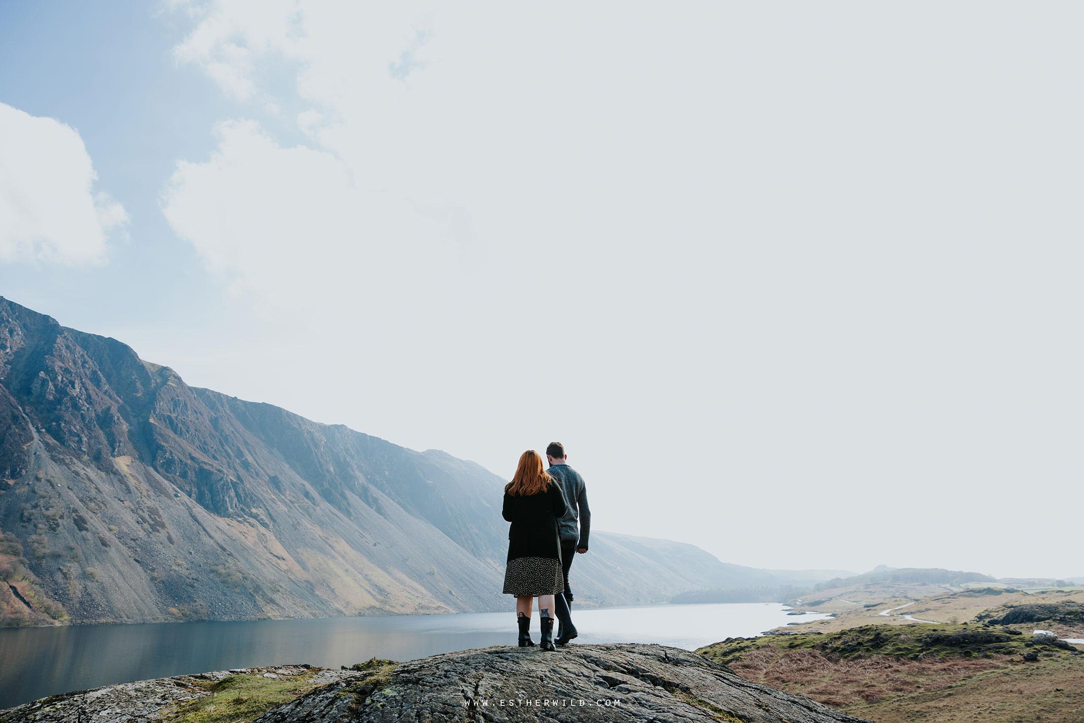 Cumbria_Lake_District_Wasdale_Wedding_Photographer_Destination_Engagement_Anniversary_Esther_Wild_IMG_3189.jpg