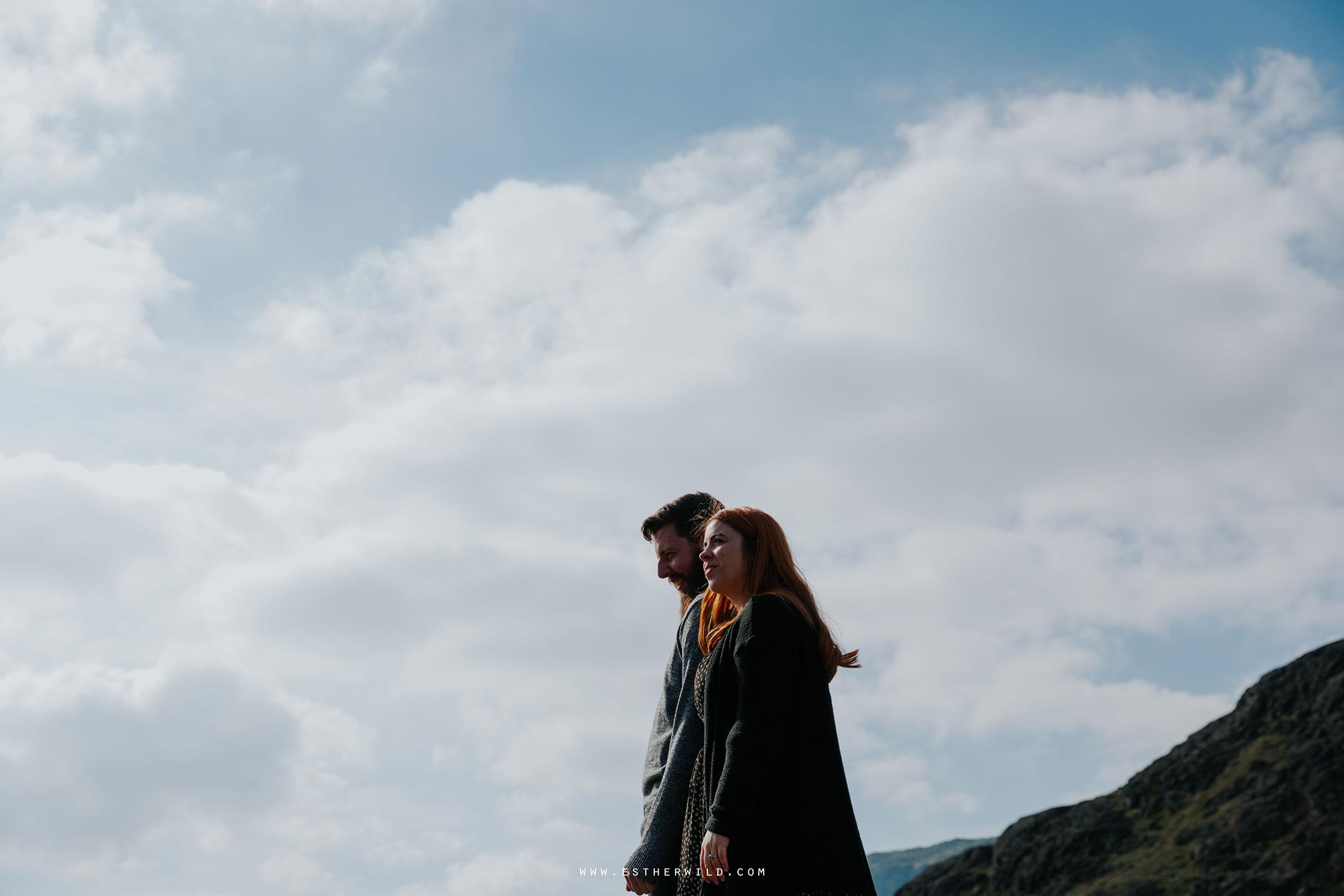 Cumbria_Lake_District_Wasdale_Wedding_Photographer_Destination_Engagement_Anniversary_Esther_Wild_IMG_3194.jpg