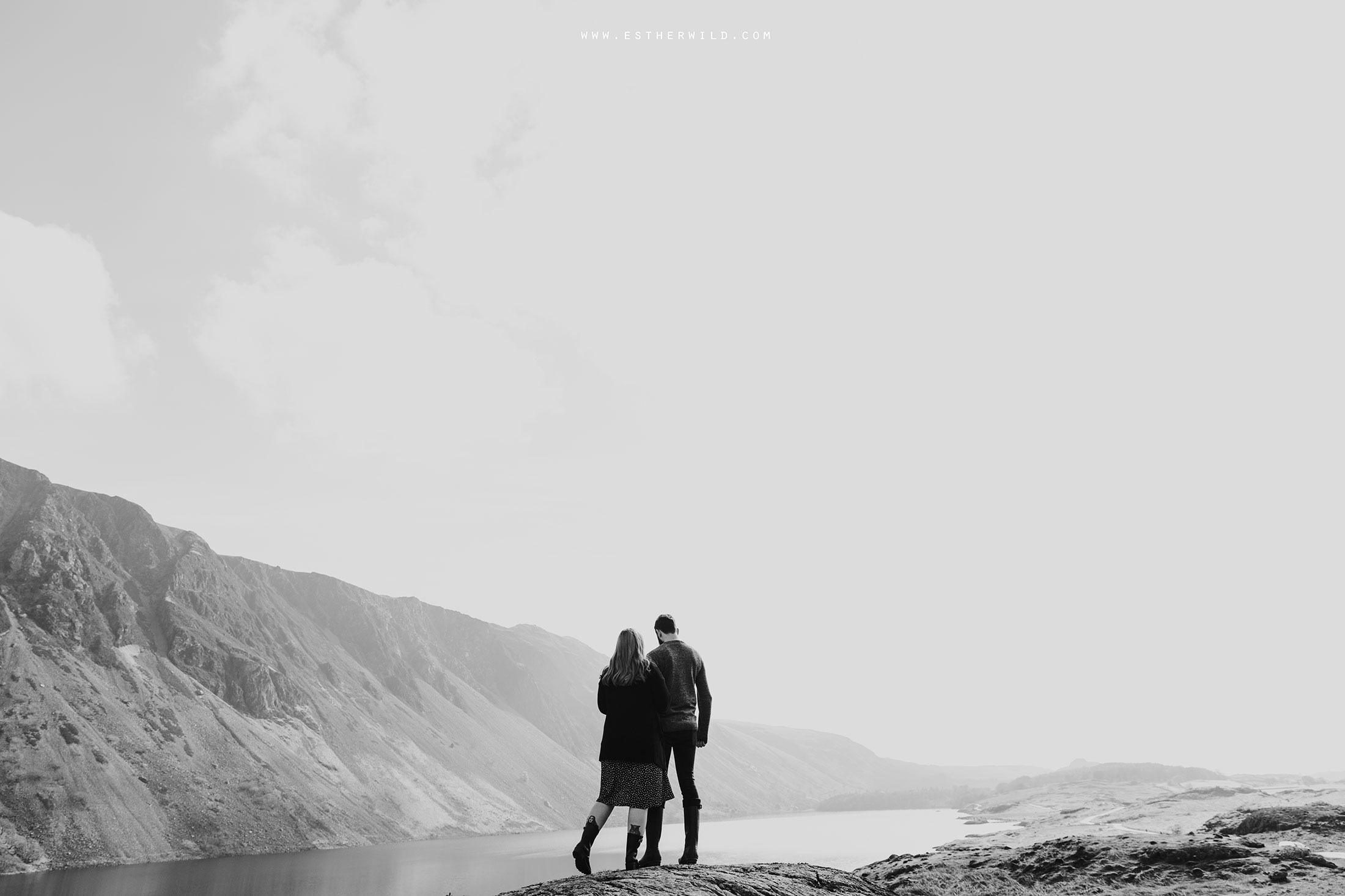 Cumbria_Lake_District_Wasdale_Wedding_Photographer_Destination_Engagement_Anniversary_Esther_Wild_IMG_3191.jpg