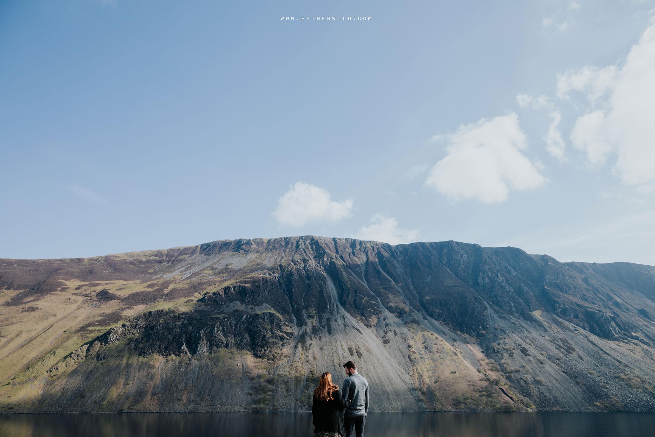 Cumbria_Lake_District_Wasdale_Wedding_Photographer_Destination_Engagement_Anniversary_Esther_Wild_IMG_3198.jpg