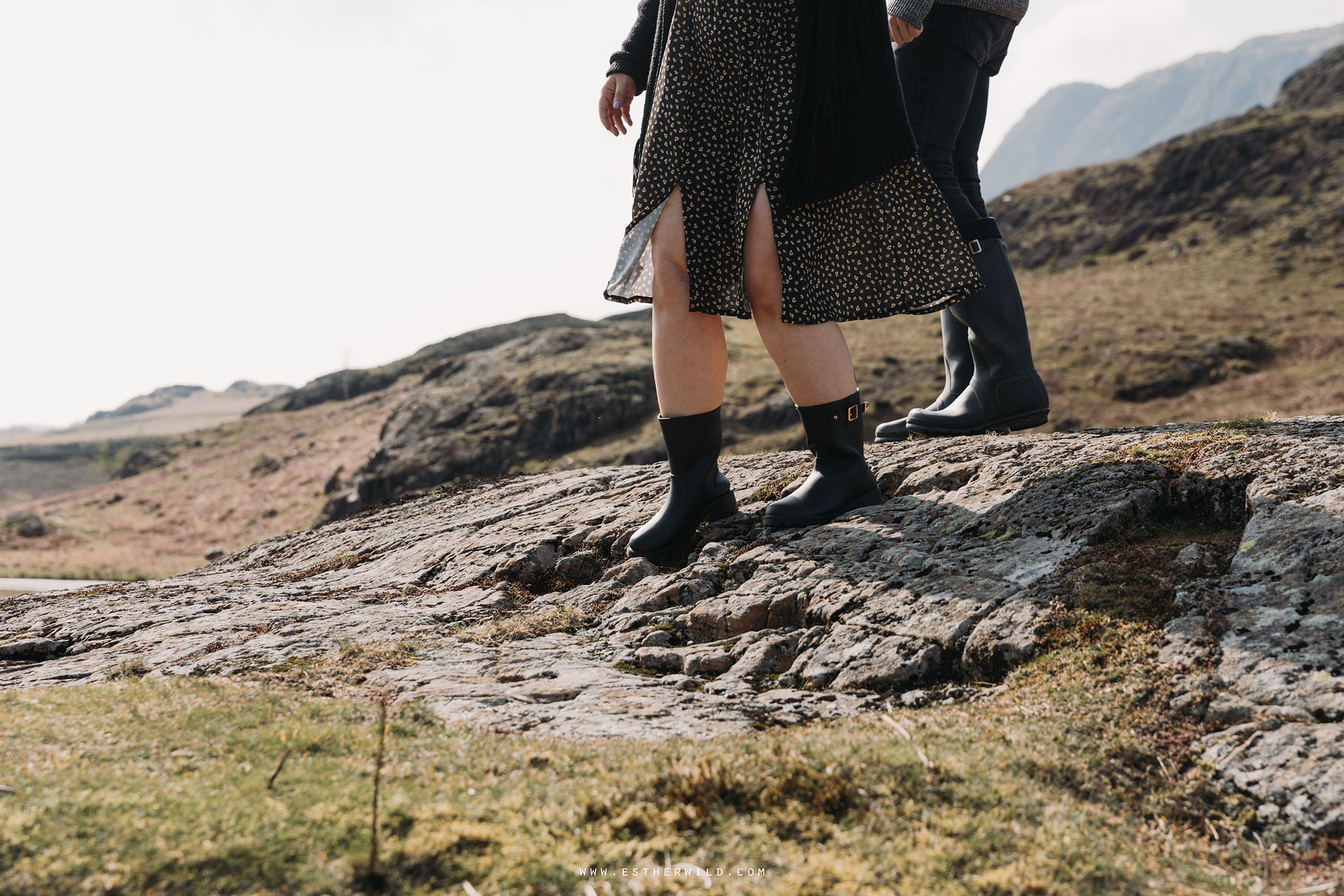 Cumbria_Lake_District_Wasdale_Wedding_Photographer_Destination_Engagement_Anniversary_Esther_Wild_IMG_3197.jpg