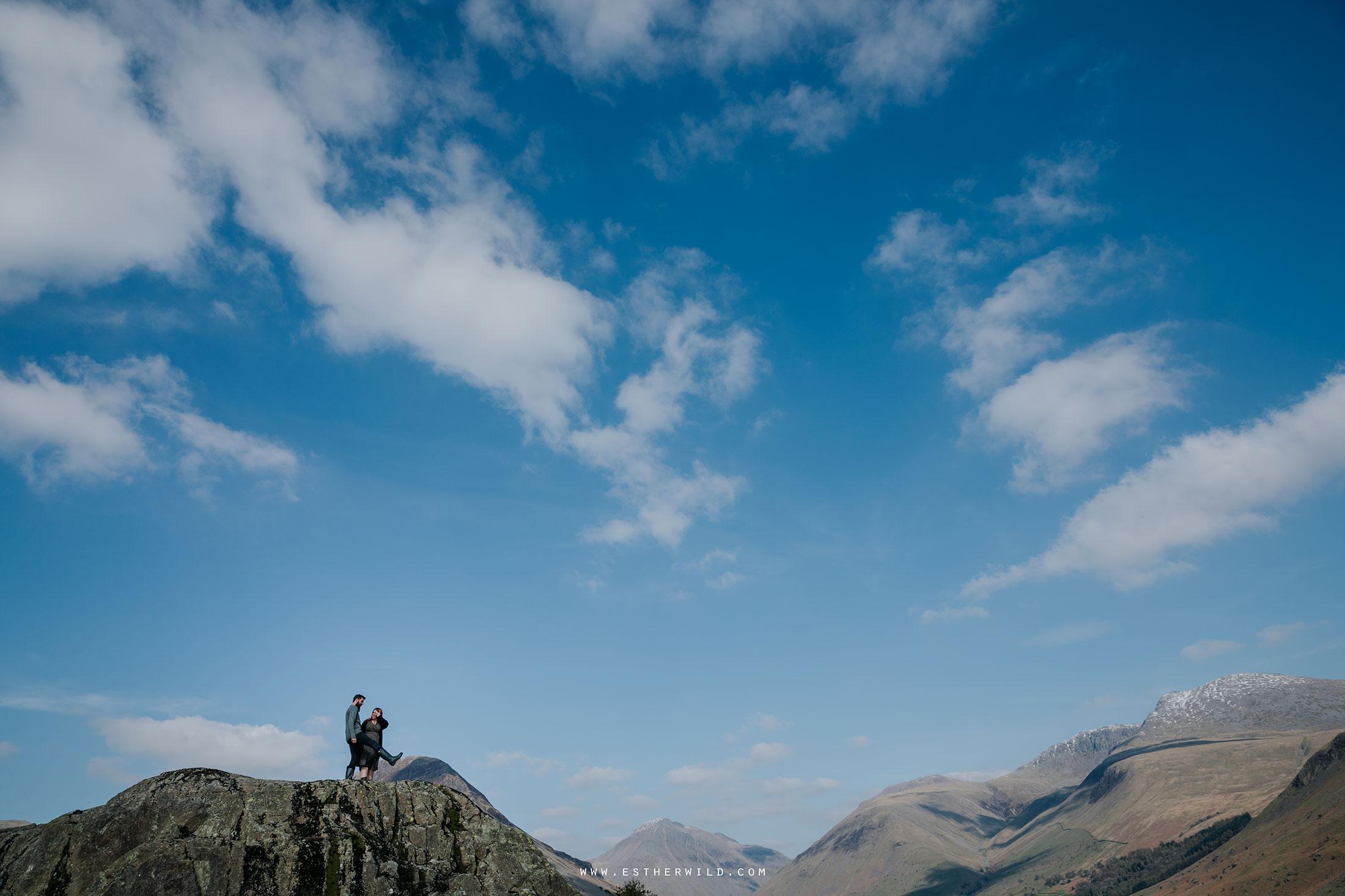 Cumbria_Lake_District_Wasdale_Wedding_Photographer_Destination_Engagement_Anniversary_Esther_Wild_IMG_3203.jpg