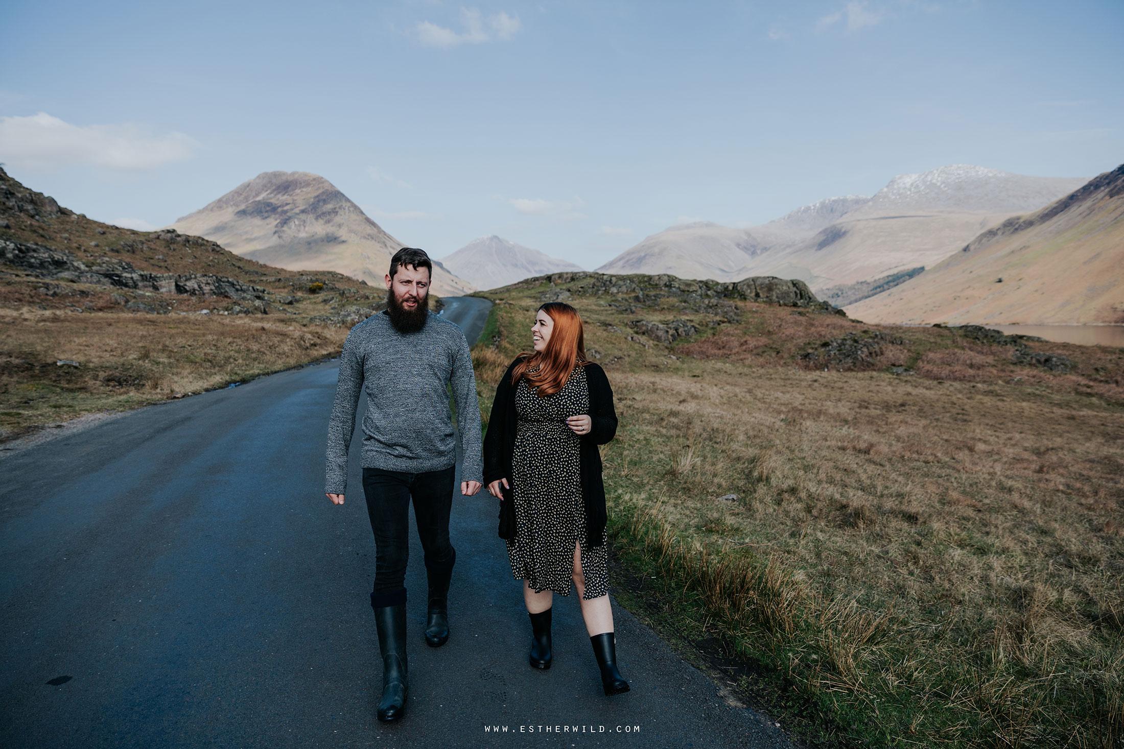 Cumbria_Lake_District_Wasdale_Wedding_Photographer_Destination_Engagement_Anniversary_Esther_Wild_IMG_3210.jpg