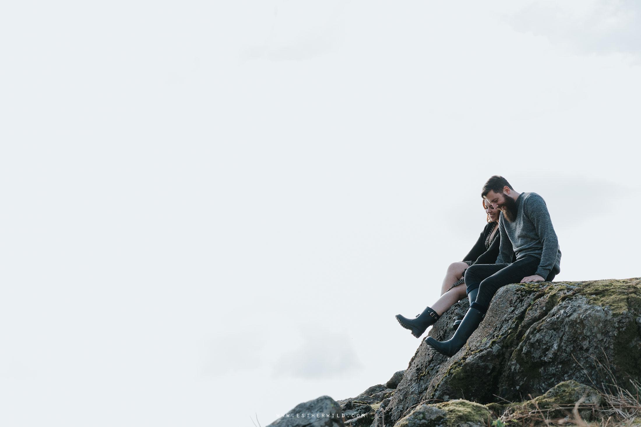 Cumbria_Lake_District_Wasdale_Wedding_Photographer_Destination_Engagement_Anniversary_Esther_Wild_IMG_3225.jpg