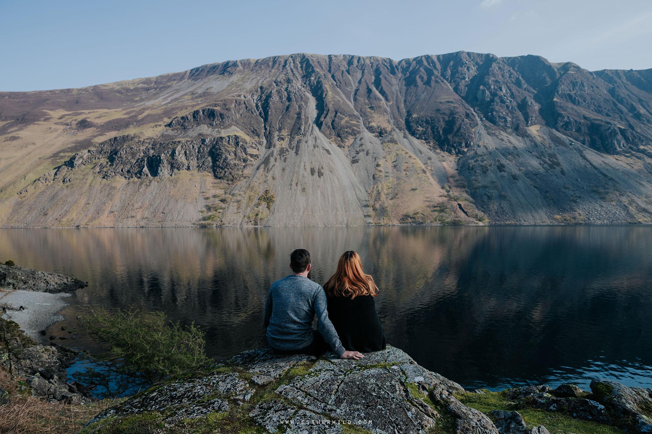 Cumbria_Lake_District_Wasdale_Wedding_Photographer_Destination_Engagement_Anniversary_Esther_Wild_IMG_3240.jpg