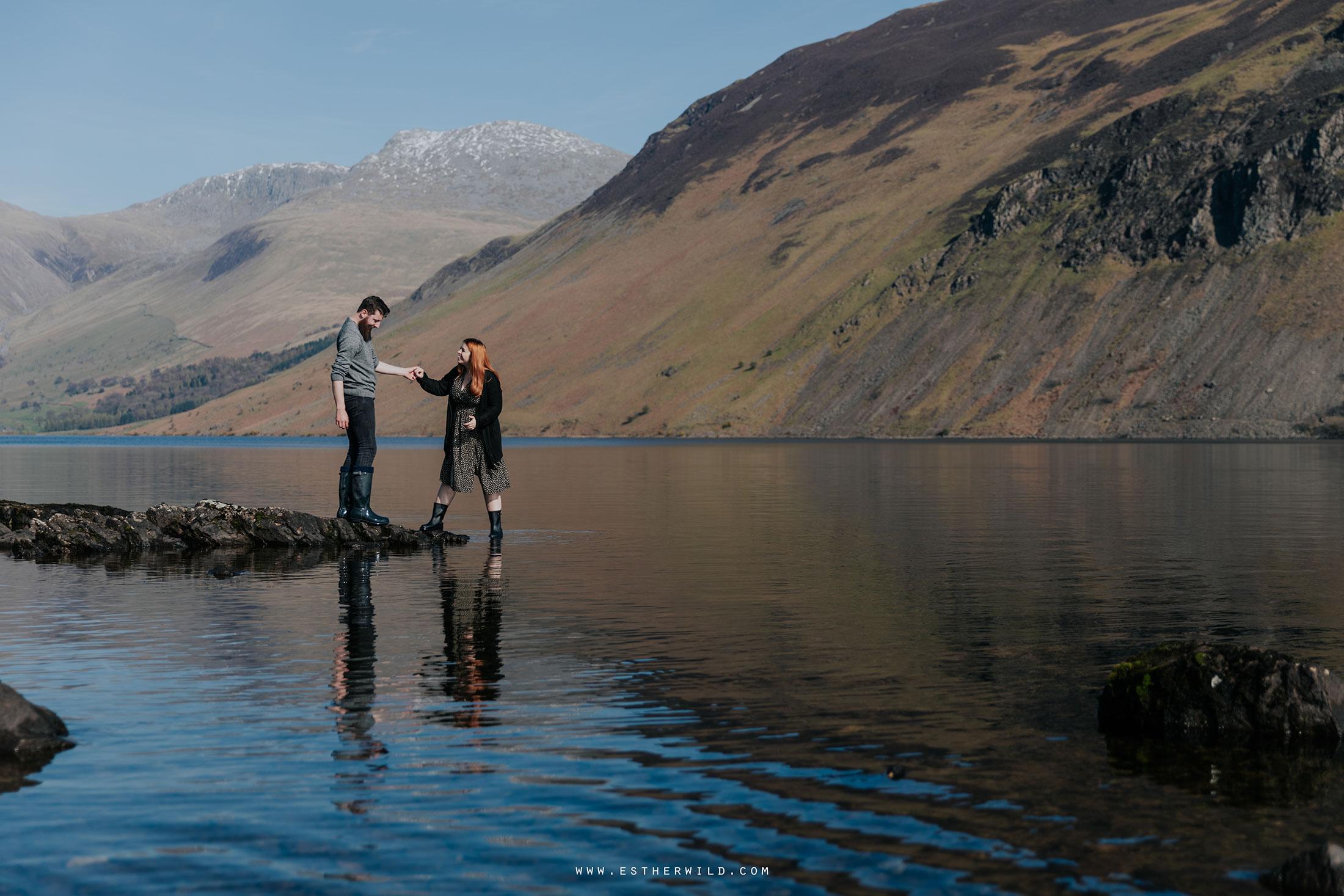 Cumbria_Lake_District_Wasdale_Wedding_Photographer_Destination_Engagement_Anniversary_Esther_Wild_IMG_3263.jpg