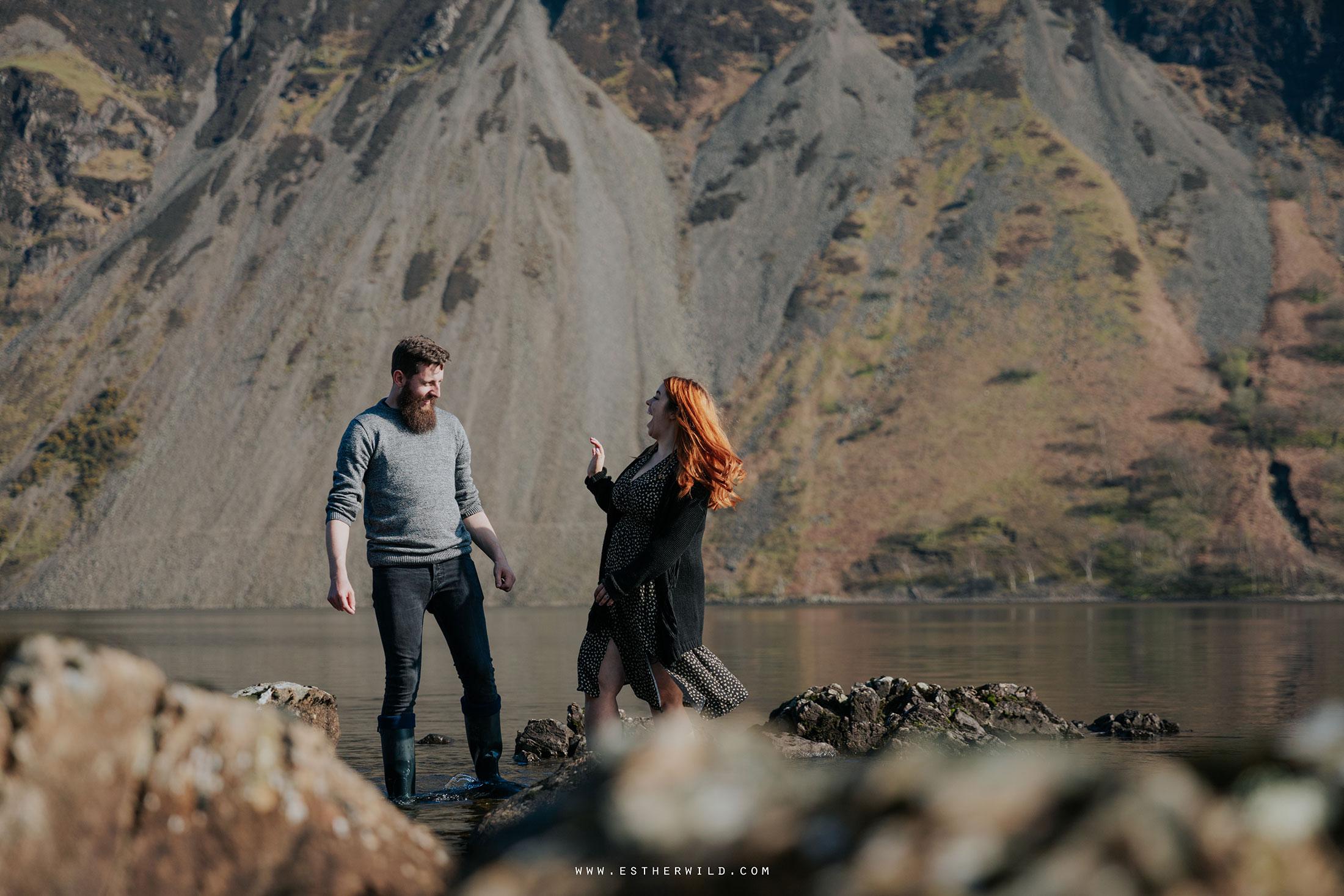 Cumbria_Lake_District_Wasdale_Wedding_Photographer_Destination_Engagement_Anniversary_Esther_Wild_IMG_3287.jpg
