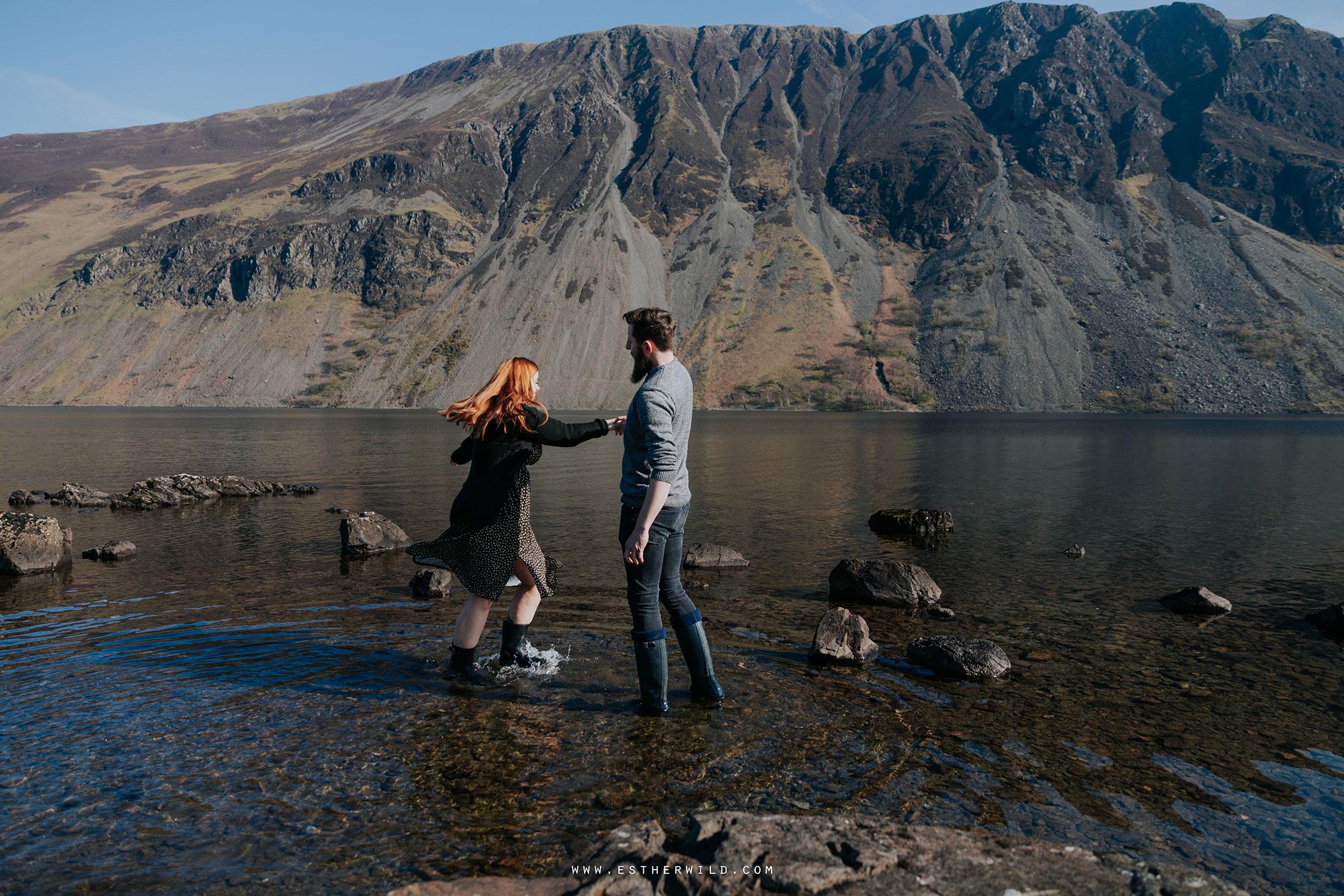 Cumbria_Lake_District_Wasdale_Wedding_Photographer_Destination_Engagement_Anniversary_Esther_Wild_IMG_3315.jpg