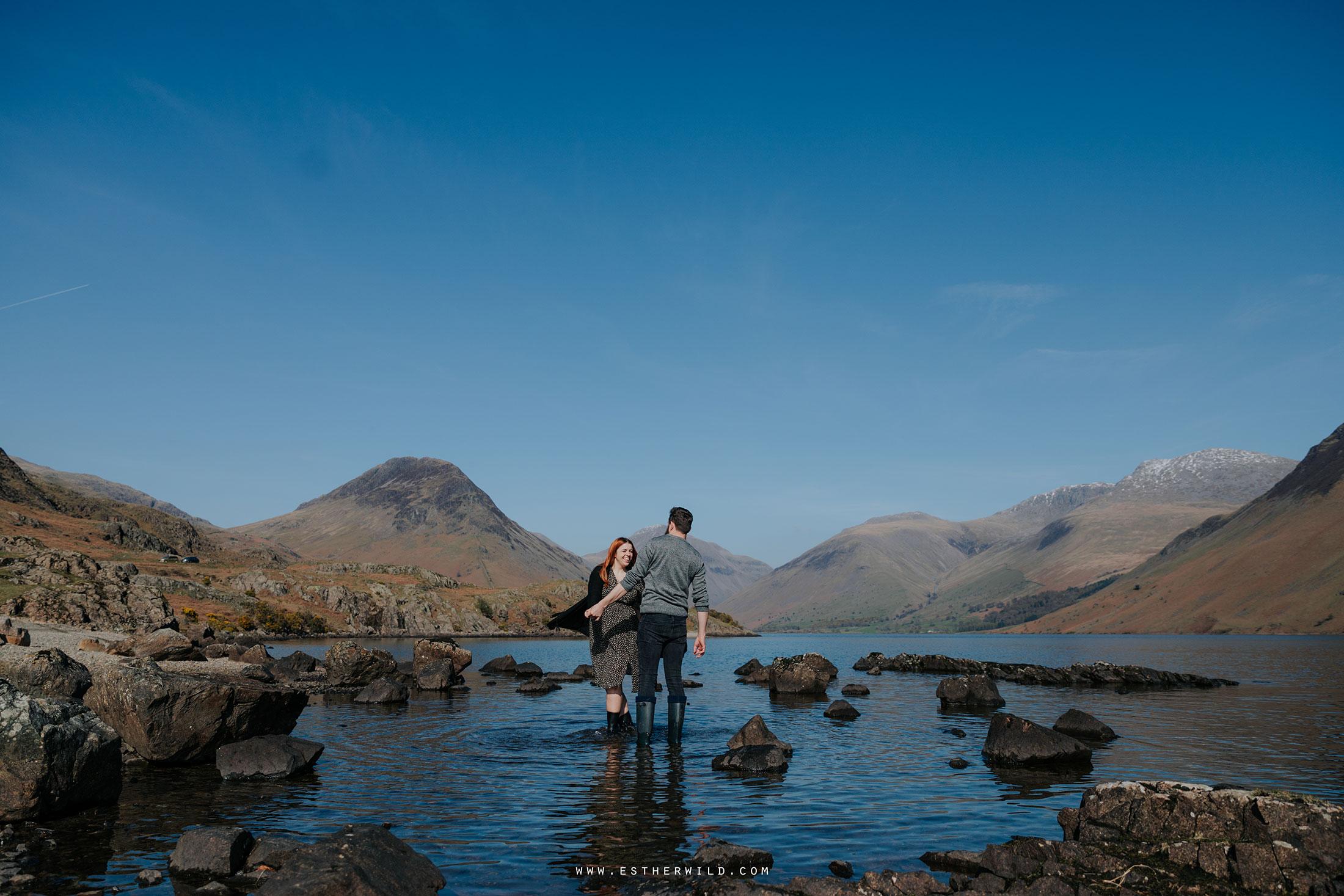 Cumbria_Lake_District_Wasdale_Wedding_Photographer_Destination_Engagement_Anniversary_Esther_Wild_IMG_3327.jpg