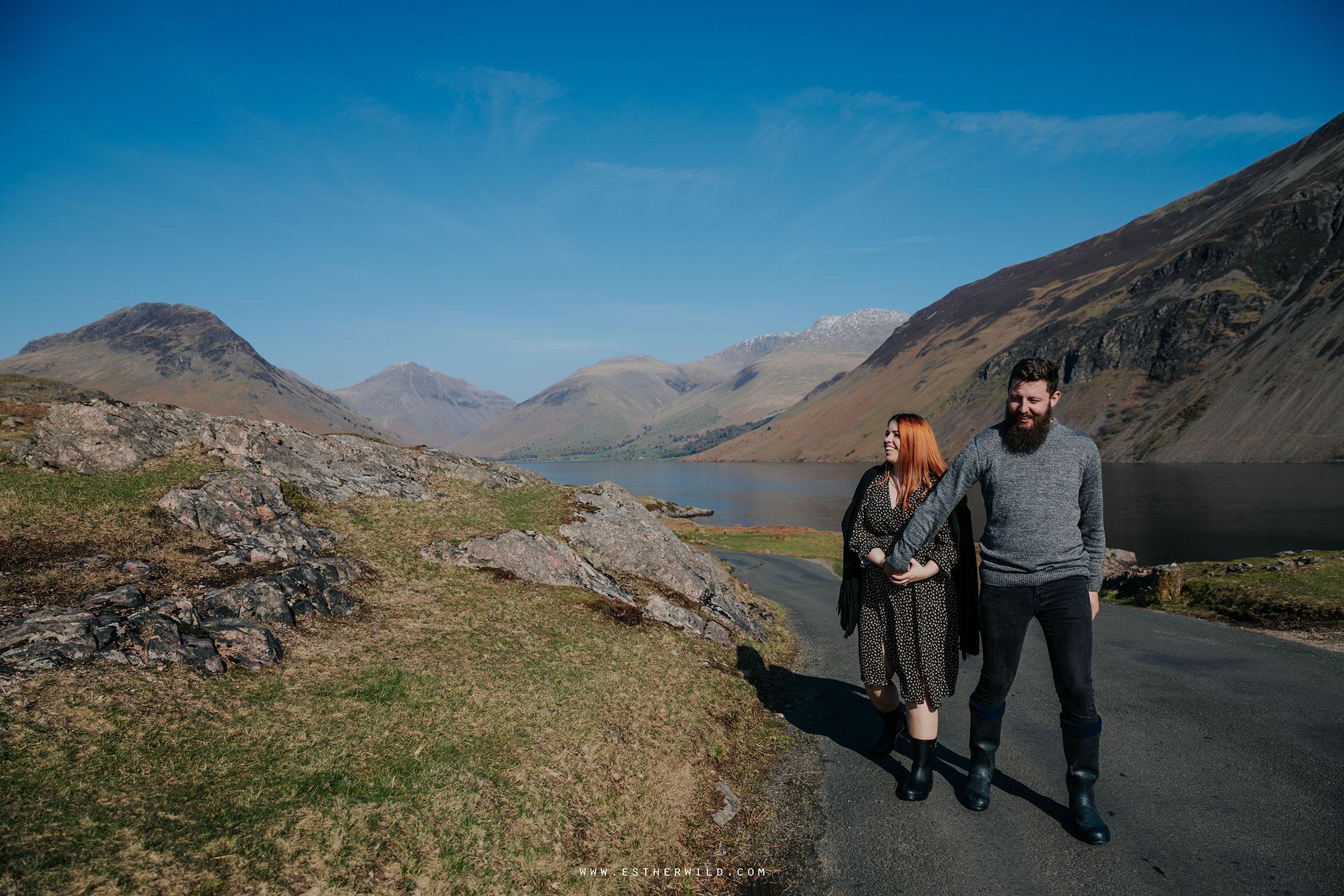 Cumbria_Lake_District_Wasdale_Wedding_Photographer_Destination_Engagement_Anniversary_Esther_Wild_IMG_3380.jpg