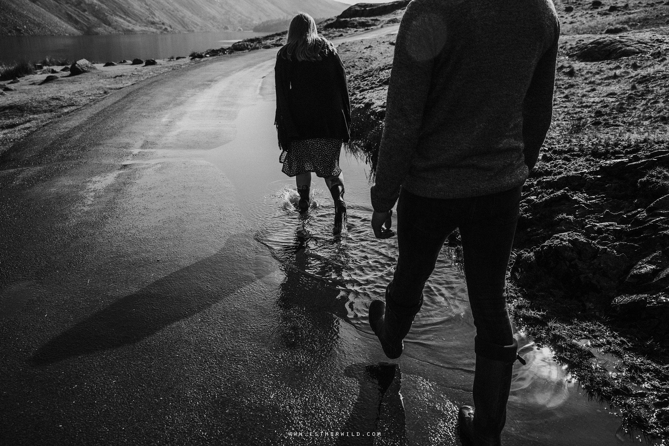 Cumbria_Lake_District_Wasdale_Wedding_Photographer_Destination_Engagement_Anniversary_Esther_Wild_IMG_3372.jpg