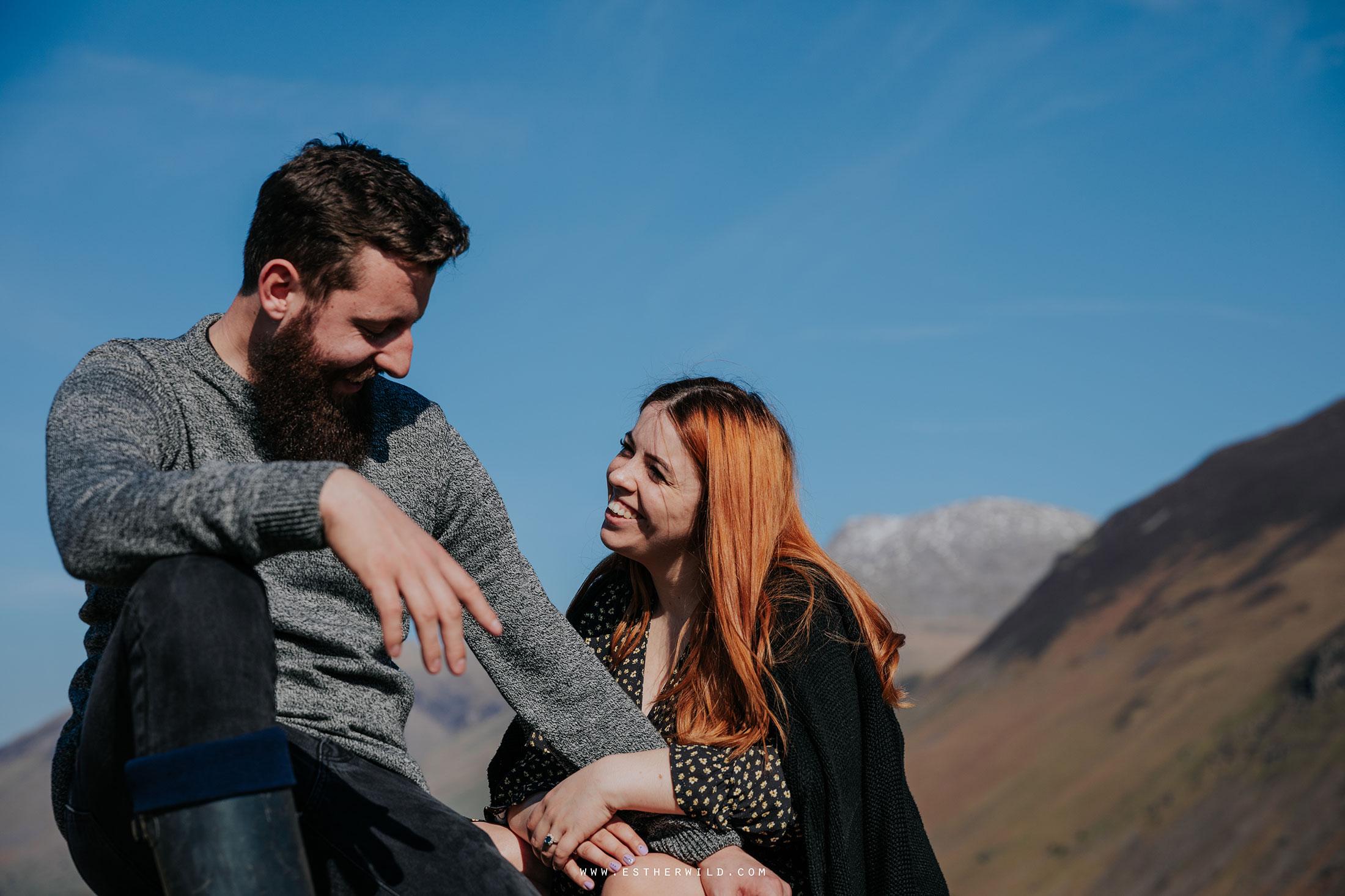 Cumbria_Lake_District_Wasdale_Wedding_Photographer_Destination_Engagement_Anniversary_Esther_Wild_IMG_3388.jpg