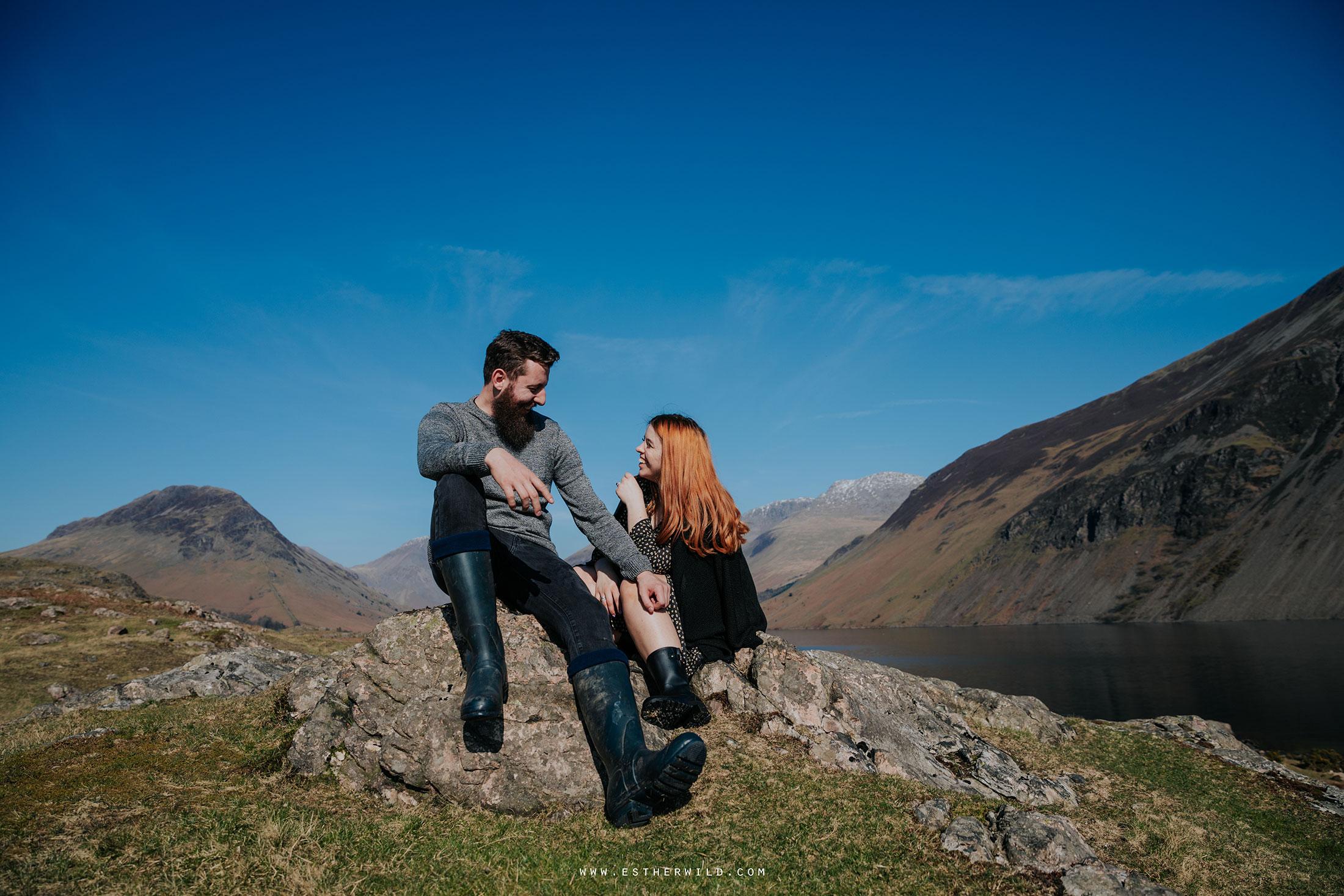 Cumbria_Lake_District_Wasdale_Wedding_Photographer_Destination_Engagement_Anniversary_Esther_Wild_IMG_3386.jpg