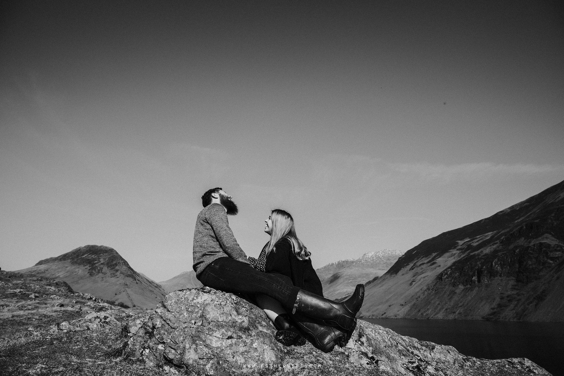 Cumbria_Lake_District_Wasdale_Wedding_Photographer_Destination_Engagement_Anniversary_Esther_Wild_IMG_3397-2.jpg