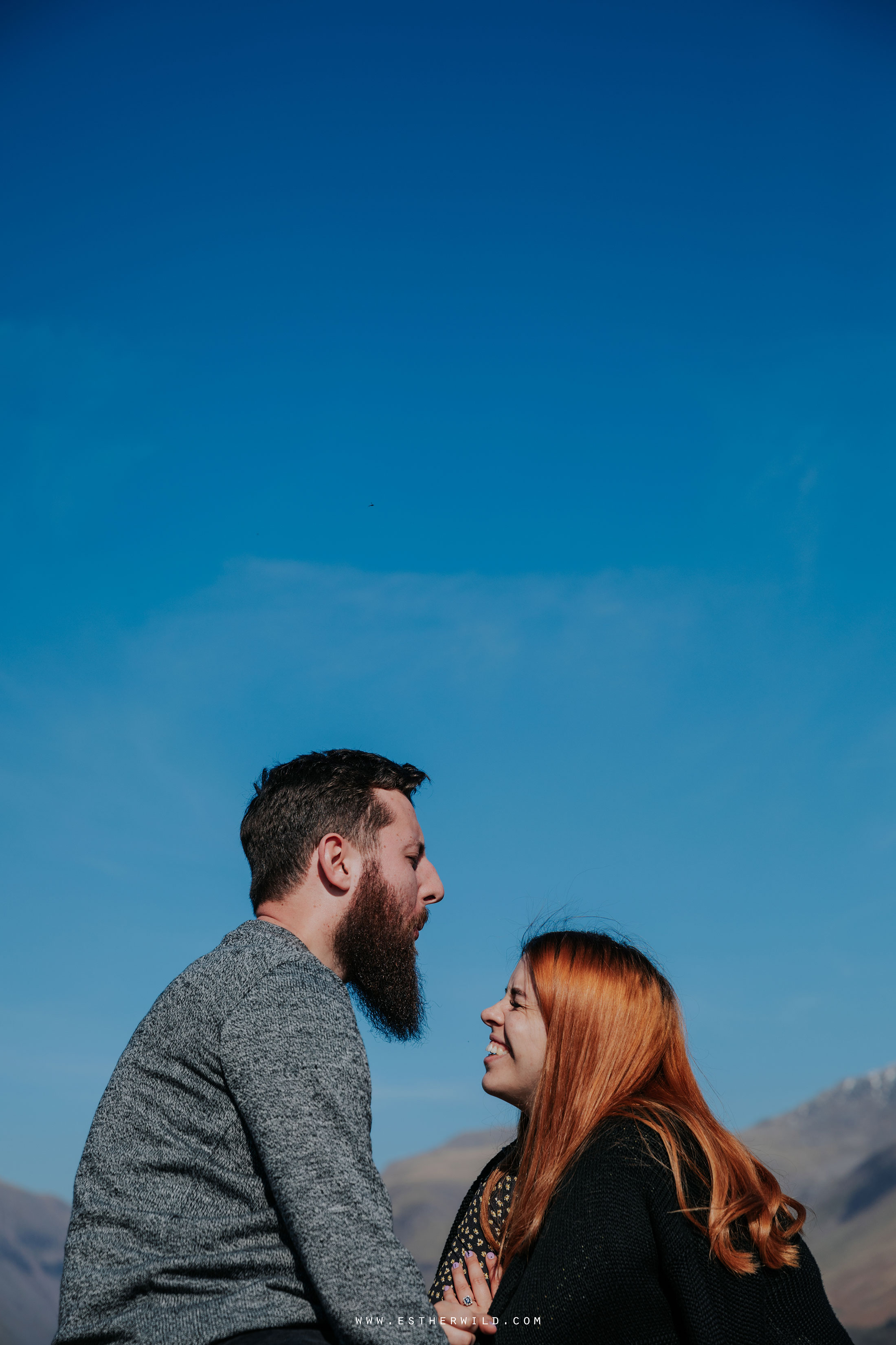 Cumbria_Lake_District_Wasdale_Wedding_Photographer_Destination_Engagement_Anniversary_Esther_Wild_IMG_3395.jpg