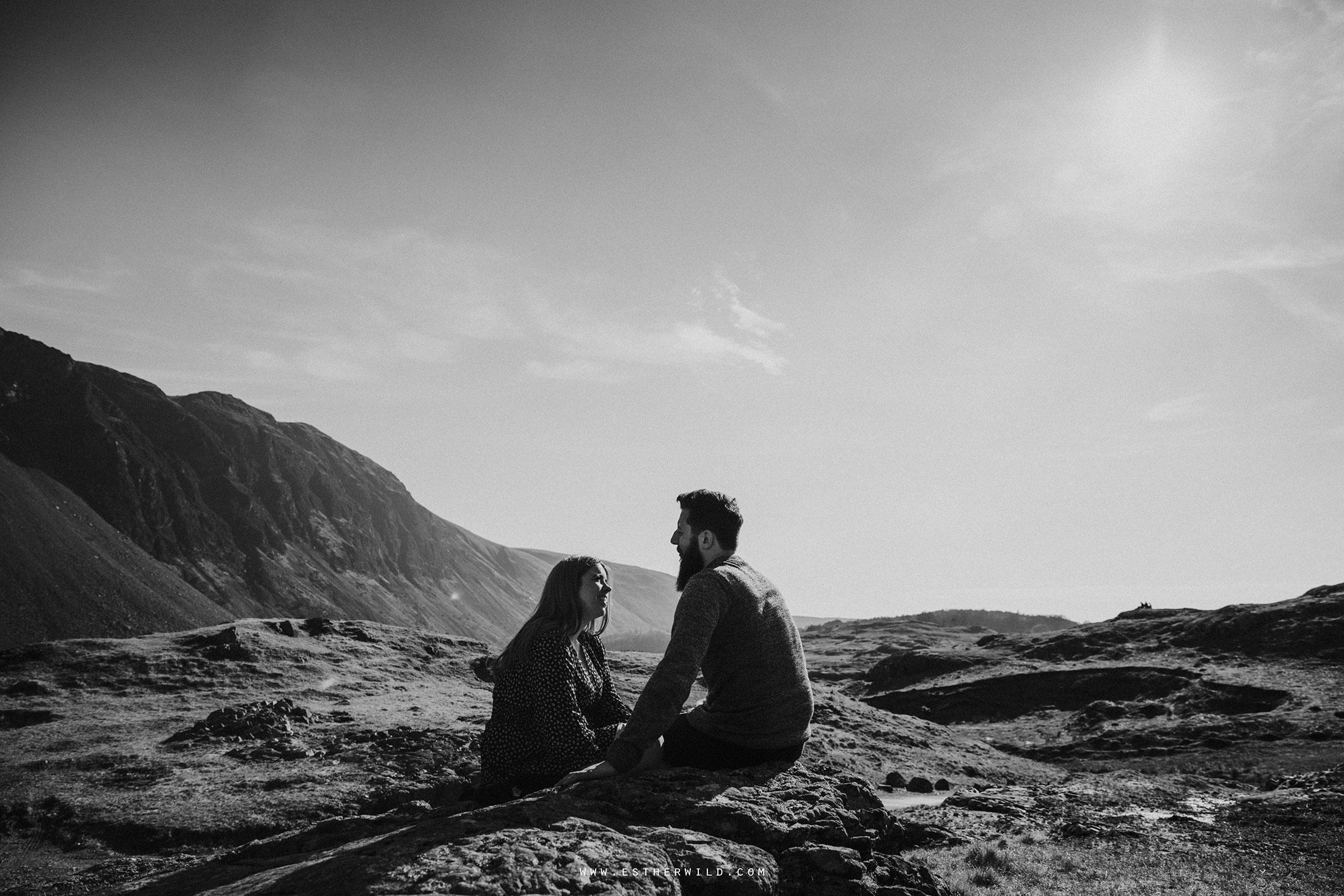 Cumbria_Lake_District_Wasdale_Wedding_Photographer_Destination_Engagement_Anniversary_Esther_Wild_IMG_3404.jpg