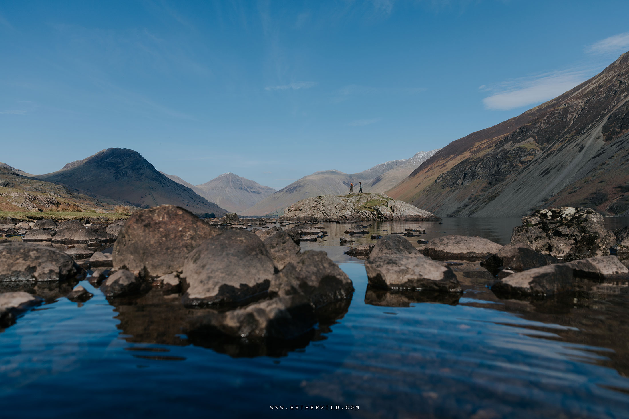 Cumbria_Lake_District_Wasdale_Wedding_Photographer_Destination_Engagement_Anniversary_Esther_Wild_IMG_3439.jpg