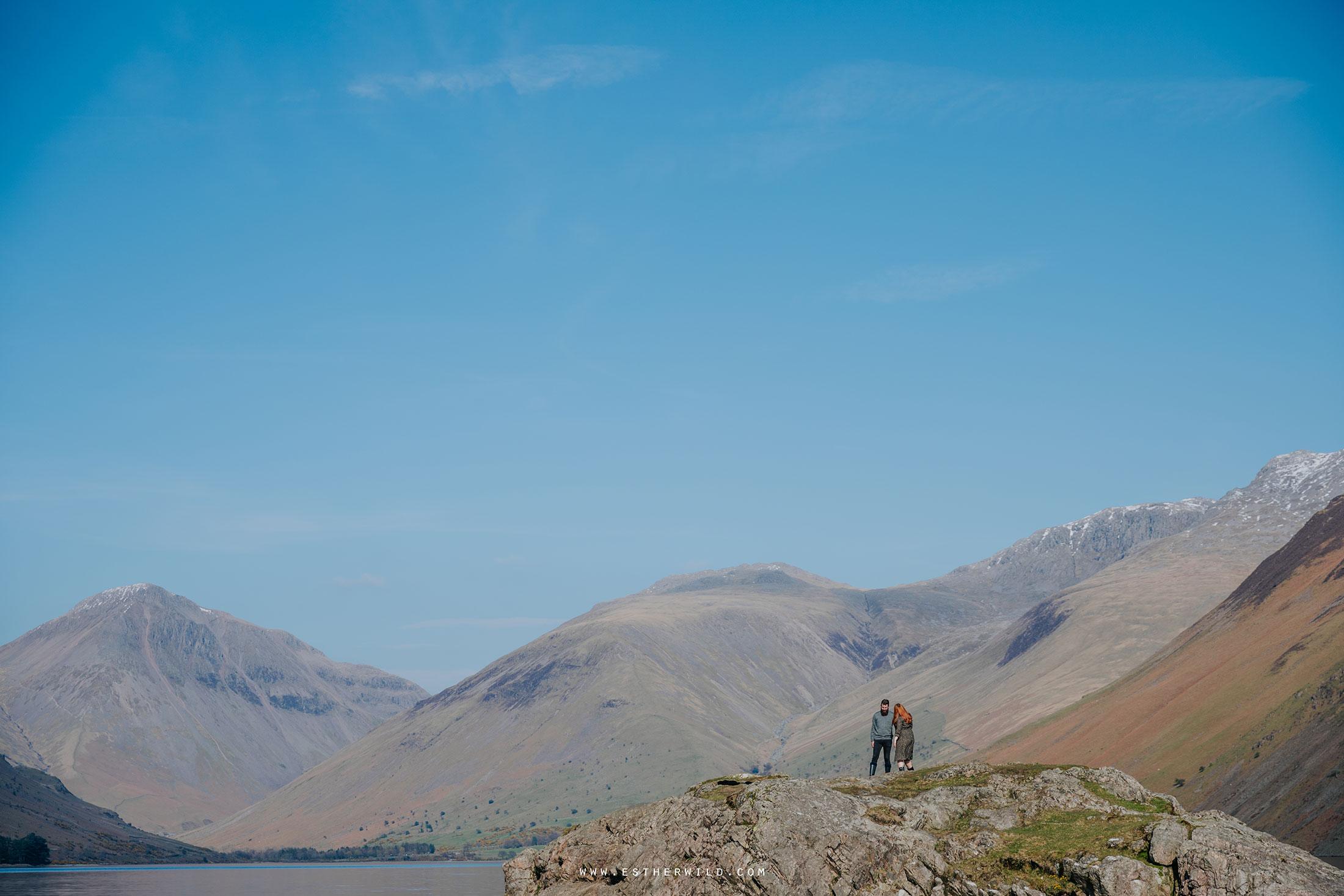 Cumbria_Lake_District_Wasdale_Wedding_Photographer_Destination_Engagement_Anniversary_Esther_Wild_IMG_3452.jpg