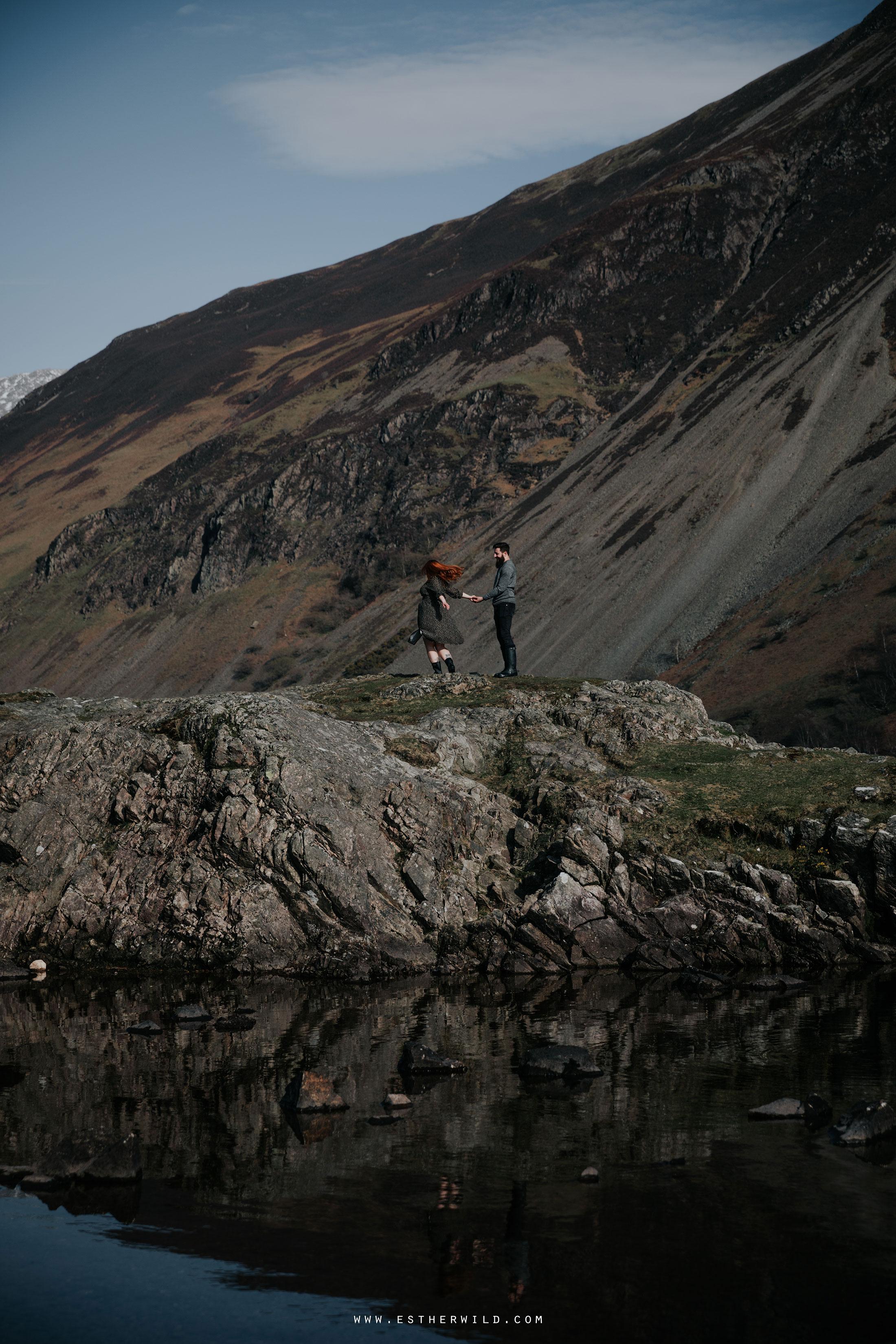 Cumbria_Lake_District_Wasdale_Wedding_Photographer_Destination_Engagement_Anniversary_Esther_Wild_IMG_3506.jpg
