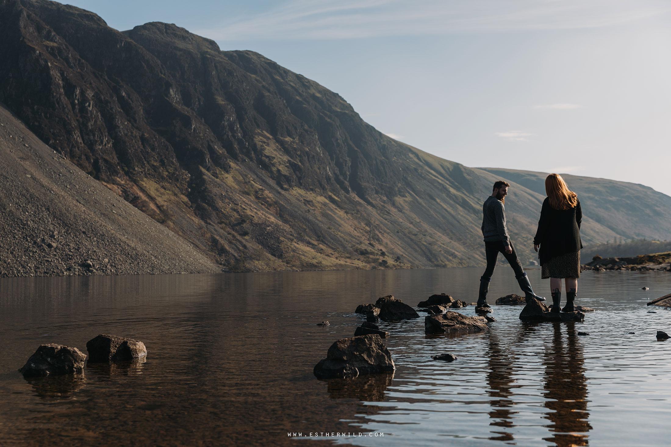 Cumbria_Lake_District_Wasdale_Wedding_Photographer_Destination_Engagement_Anniversary_Esther_Wild_IMG_3513.jpg