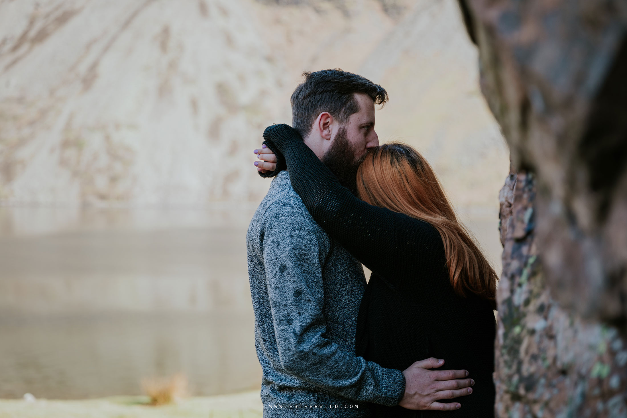 Cumbria_Lake_District_Wasdale_Wedding_Photographer_Destination_Engagement_Anniversary_Esther_Wild_IMG_3525.jpg