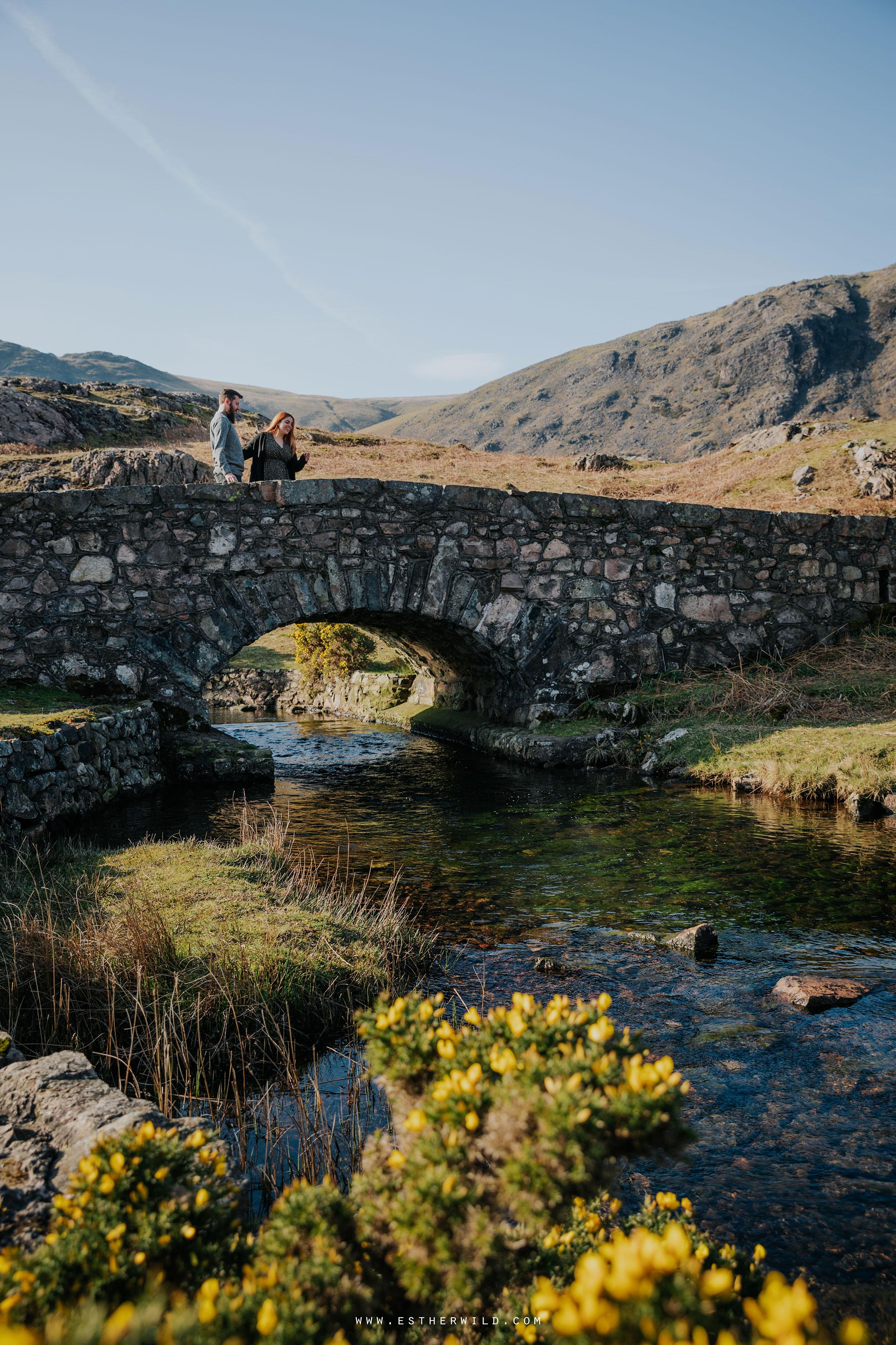 Cumbria_Lake_District_Wasdale_Wedding_Photographer_Destination_Engagement_Anniversary_Esther_Wild_IMG_3575.jpg