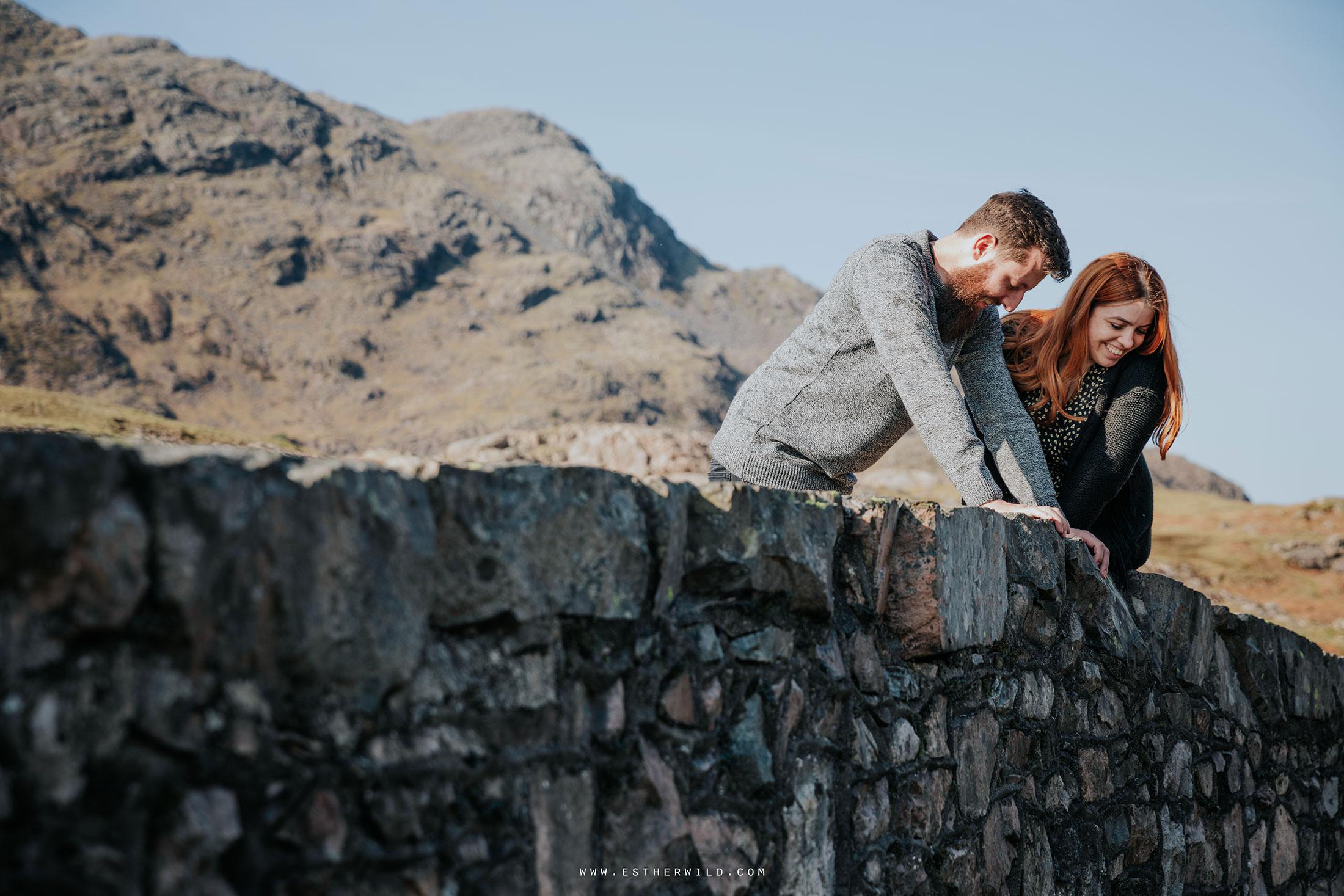 Cumbria_Lake_District_Wasdale_Wedding_Photographer_Destination_Engagement_Anniversary_Esther_Wild_IMG_3595.jpg