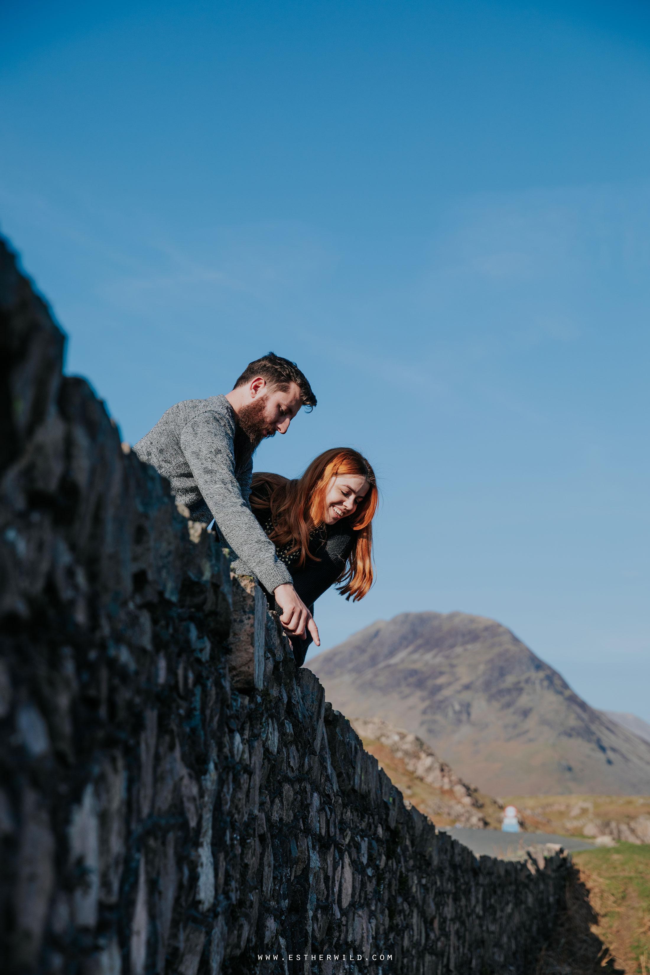 Cumbria_Lake_District_Wasdale_Wedding_Photographer_Destination_Engagement_Anniversary_Esther_Wild_IMG_3597.jpg