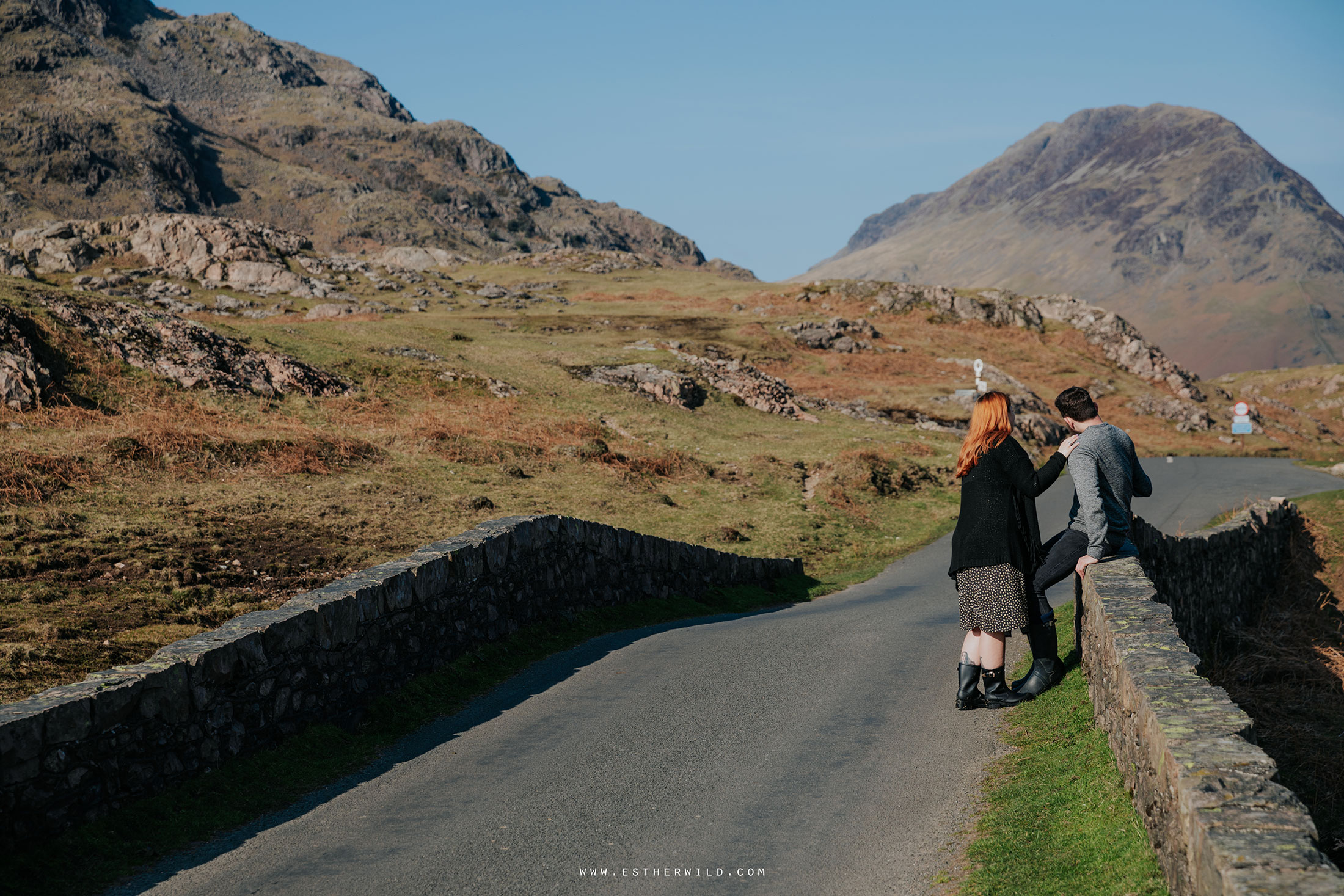 Cumbria_Lake_District_Wasdale_Wedding_Photographer_Destination_Engagement_Anniversary_Esther_Wild_IMG_3613.jpg