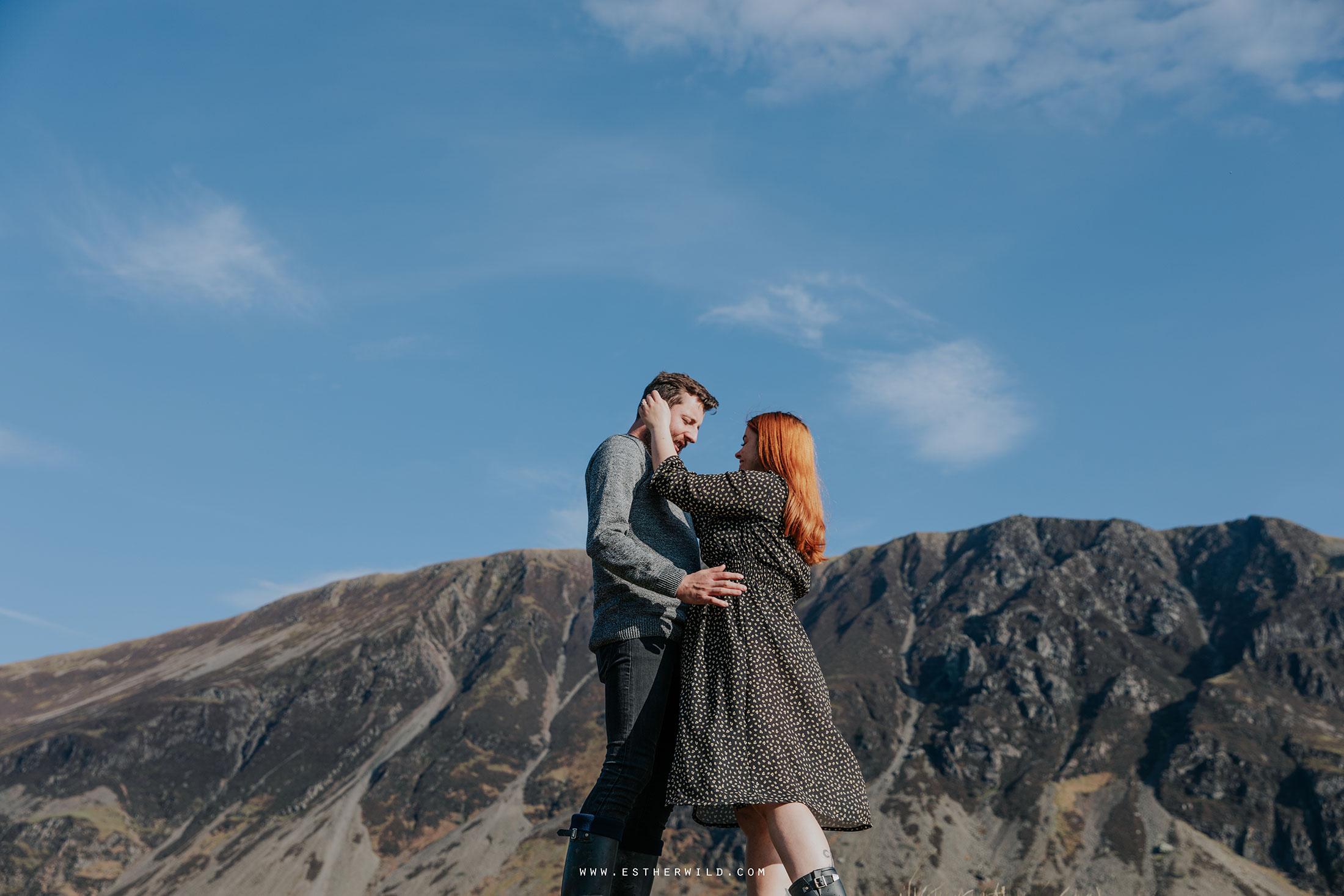Cumbria_Lake_District_Wasdale_Wedding_Photographer_Destination_Engagement_Anniversary_Esther_Wild_IMG_3639.jpg