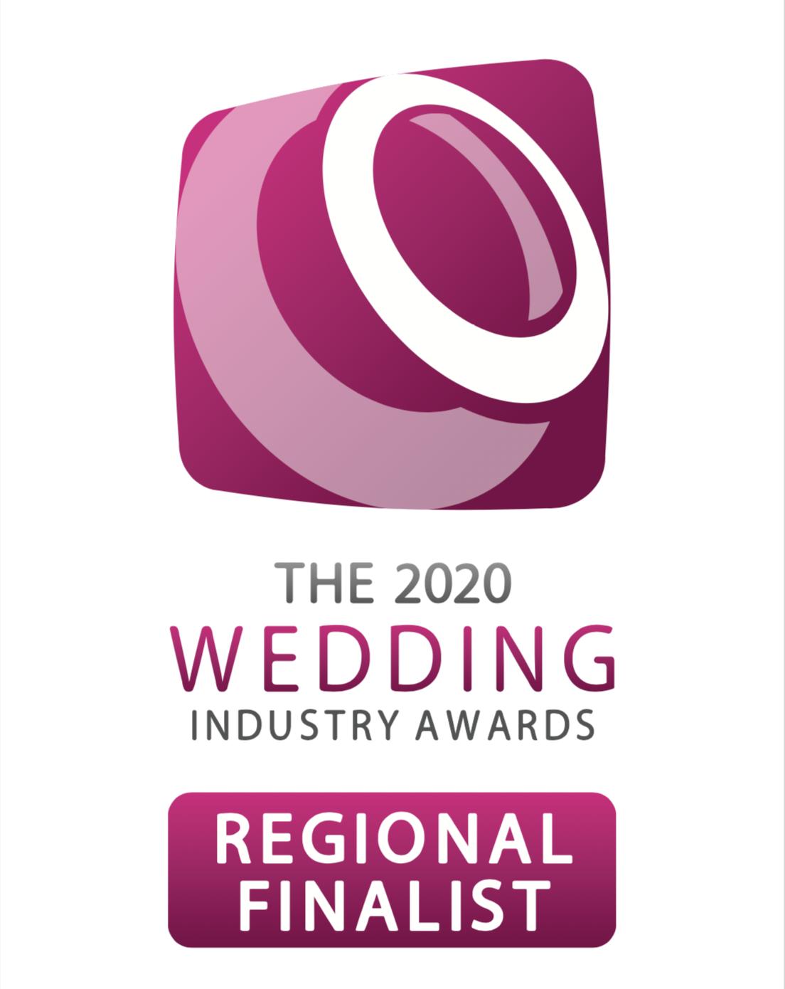 Finalist - 2020 Finalist: East of England Region. Best Photographer.