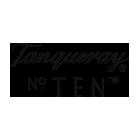 Tanqueray_Logo.png