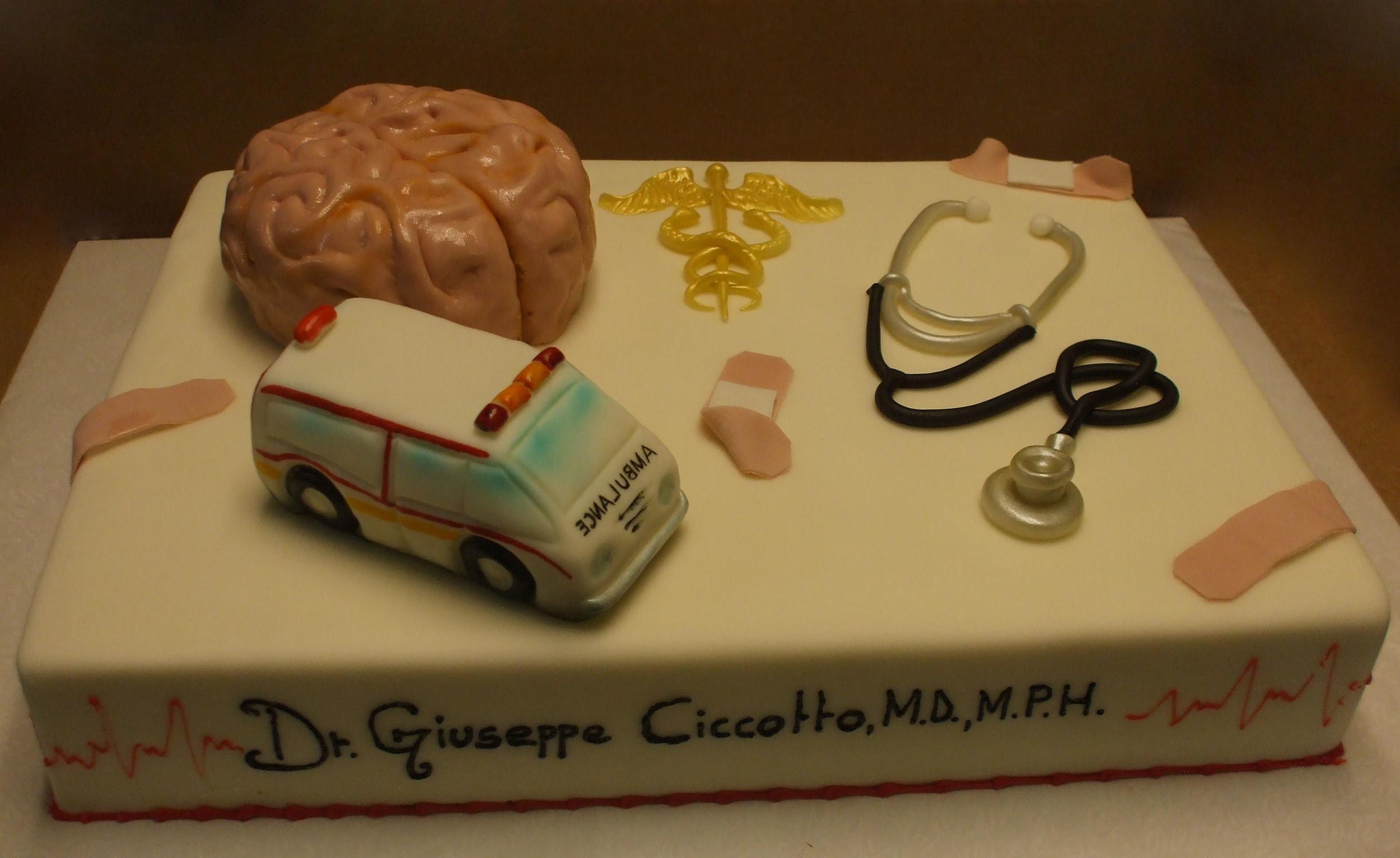 cup cake 044.JPG