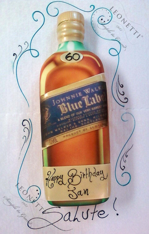 Blue Label Stamped Final.jpg